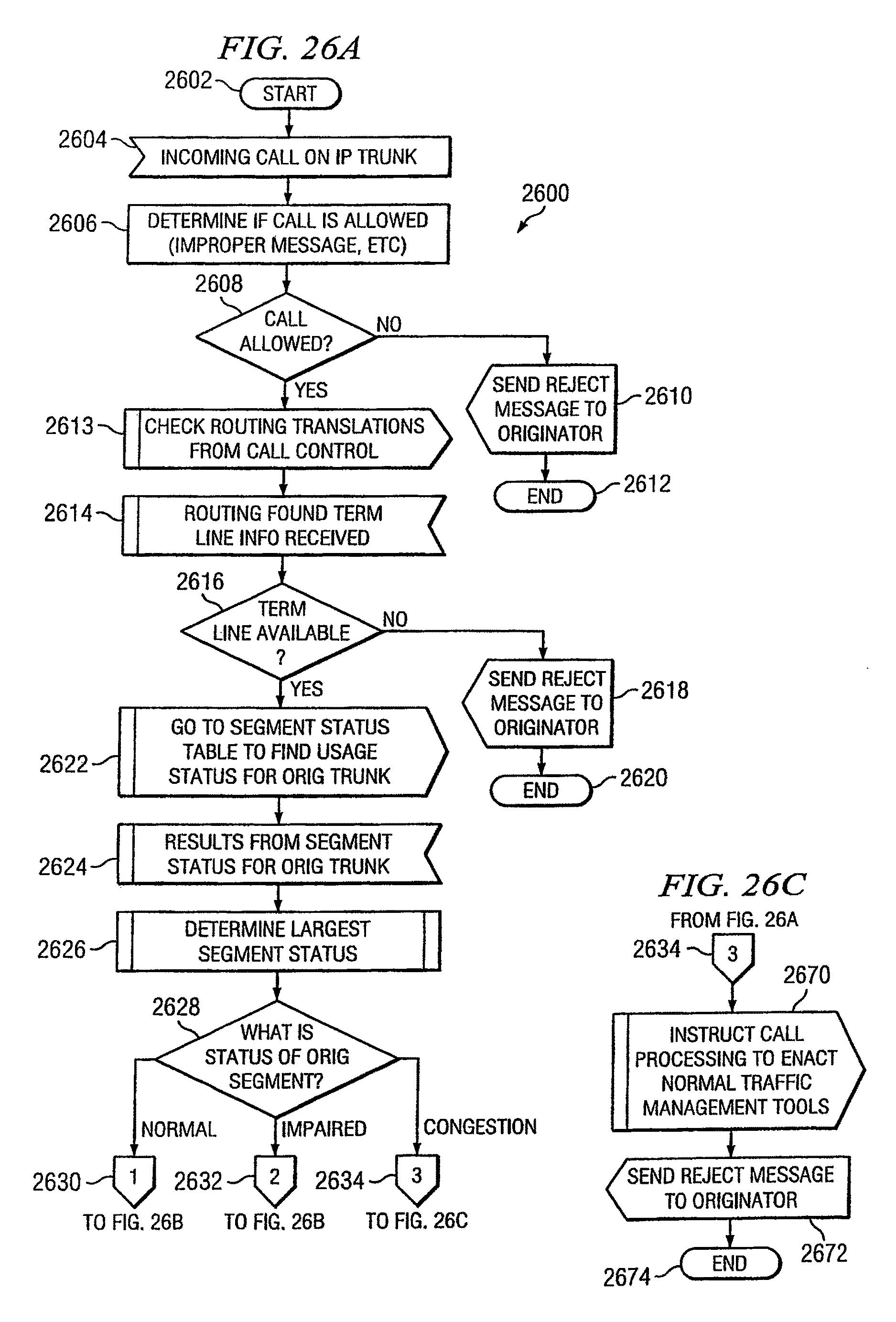 patent us 9 832 090 b2 International Semi patent images
