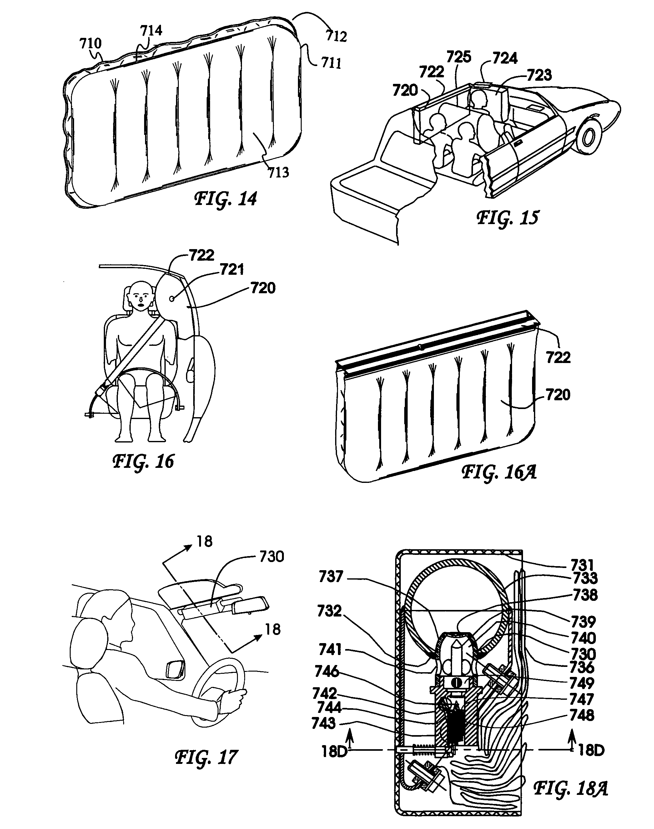 Patent Us 7338069 B2 Toyota 22r Timing Chain Marks Likewise 1988 22re Vacuum Diagram