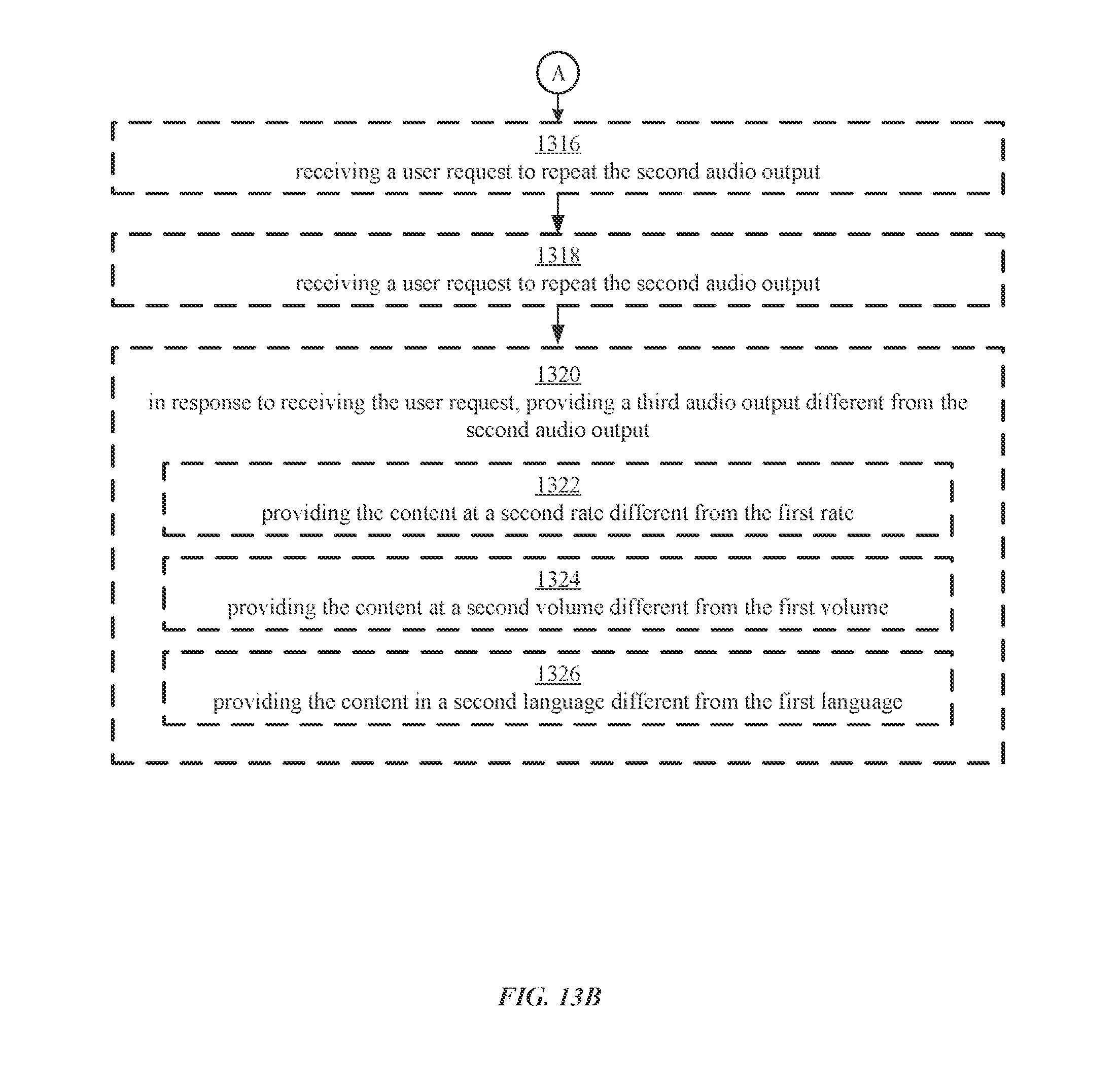 Patent US 10,043,516 B2