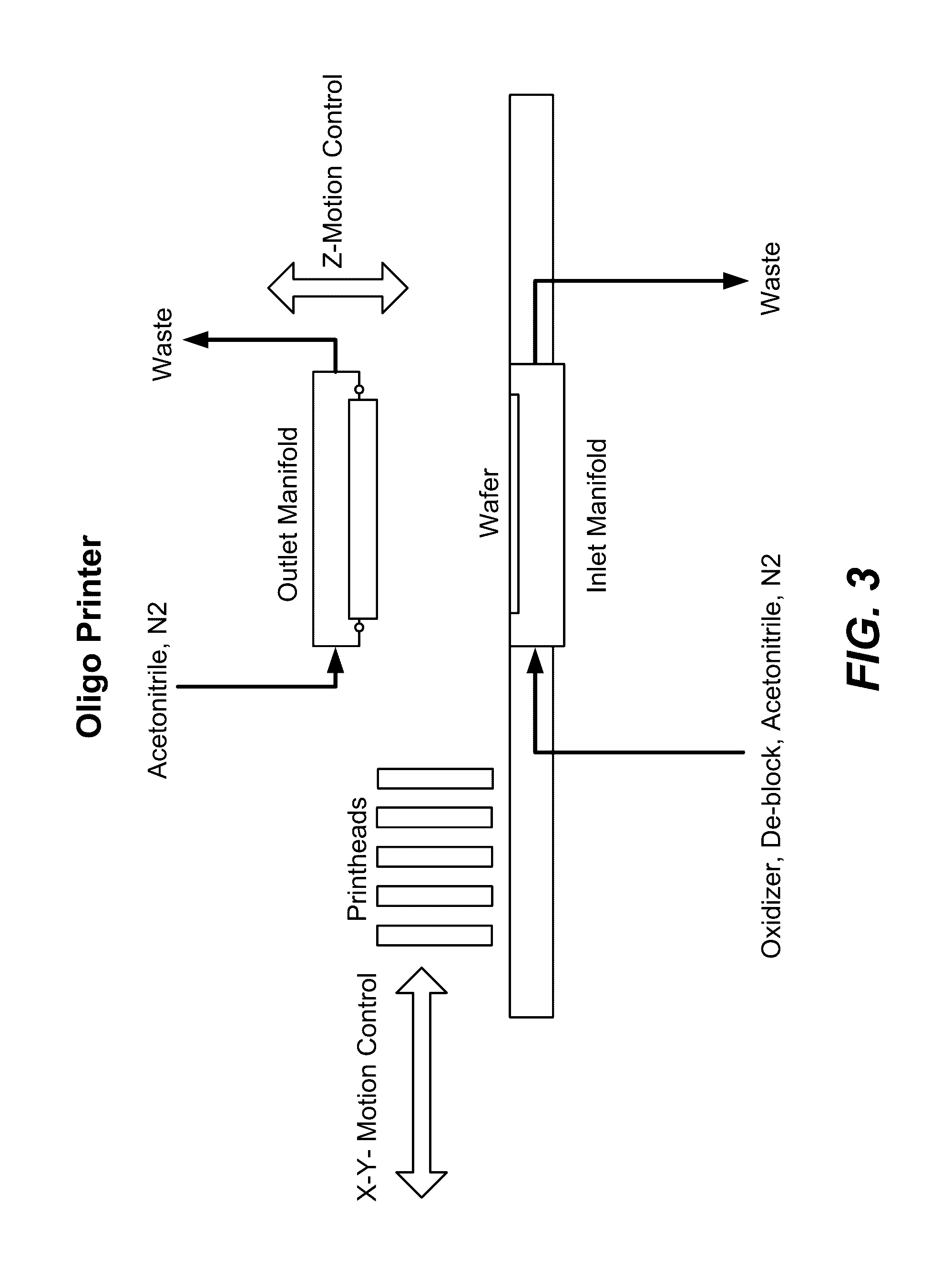 Patent US 9,555,388 B2