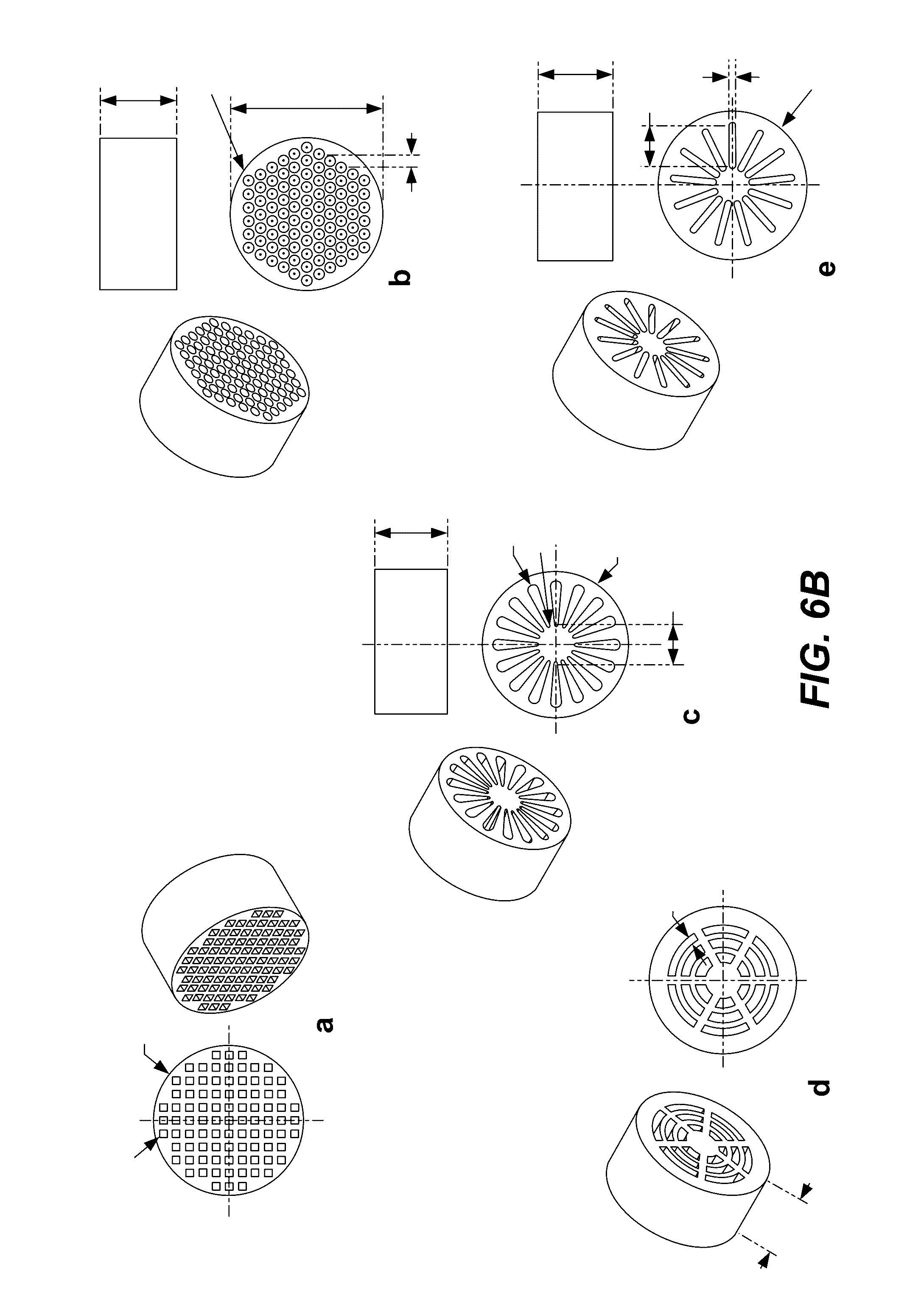Patent Us 9555388 B2 Registration Integrated Circuit Vector Stencils Library Register