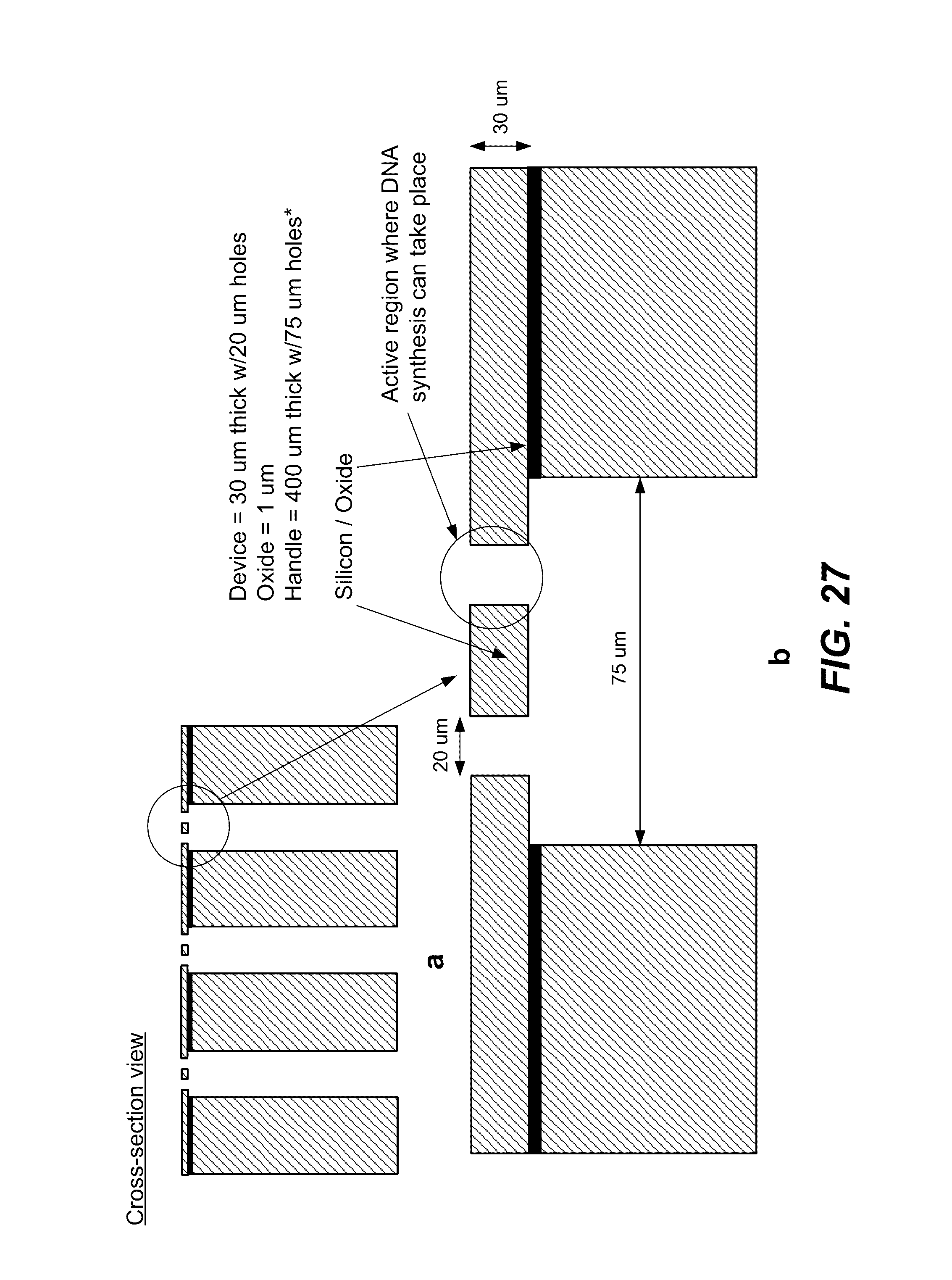 Patent Us 9555388 B2 Registration Integrated Circuit Vector Stencils Library Register Images
