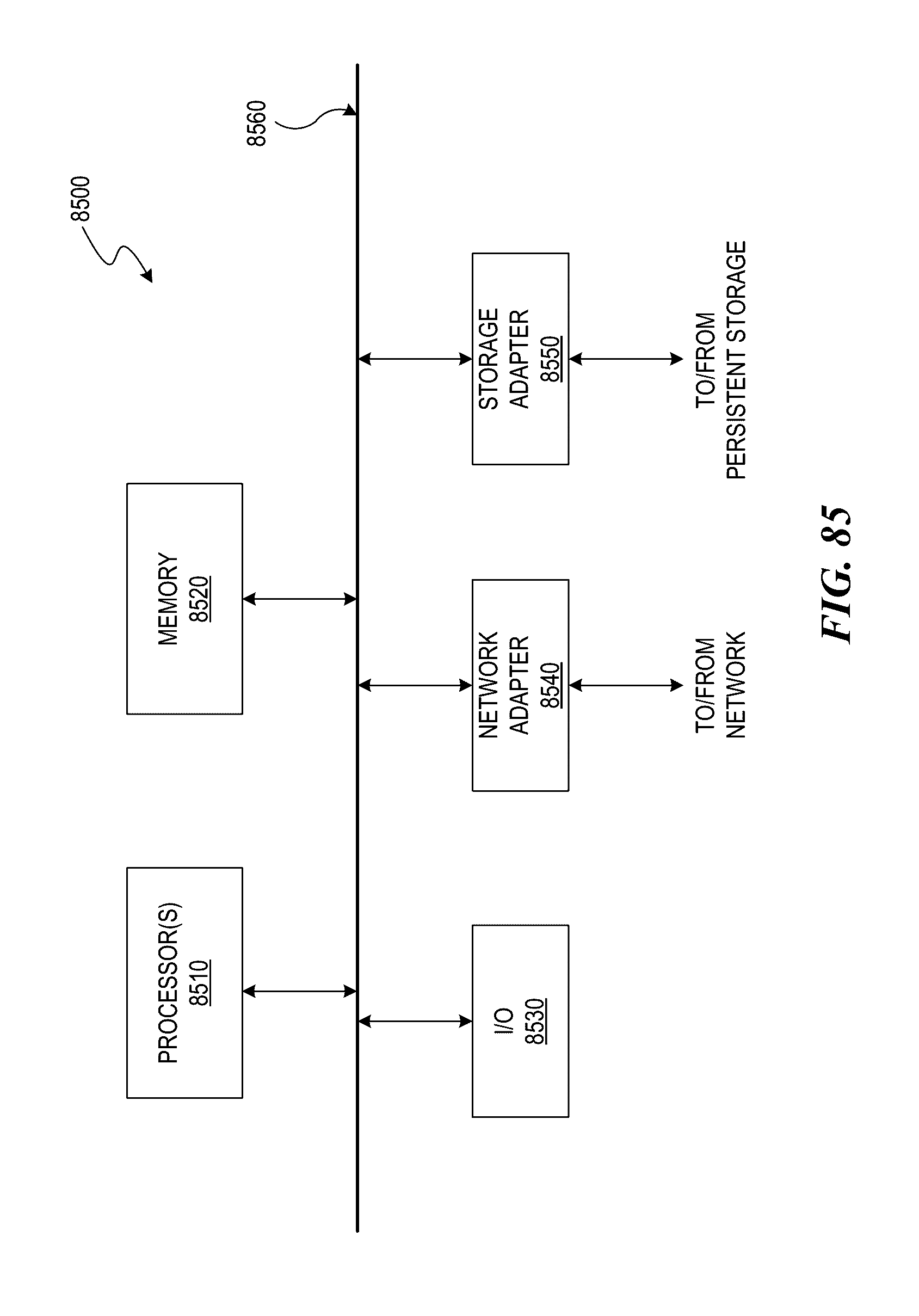 Patent Us 9667641 B2 Cloudpath Wireless Network Diagram Images