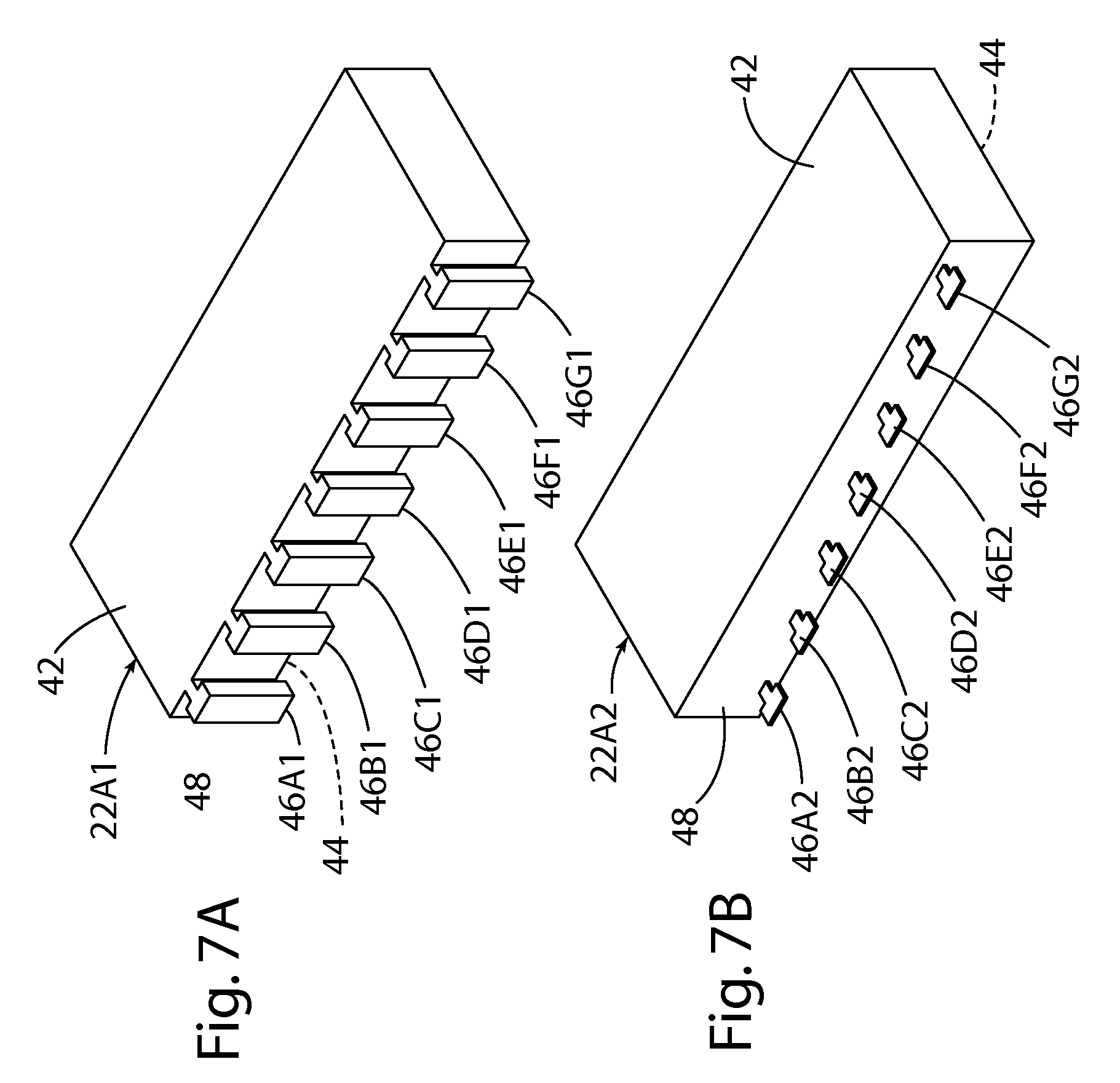 Patent Us 9022631 B2 Sloanled Stripe Wire Diagram
