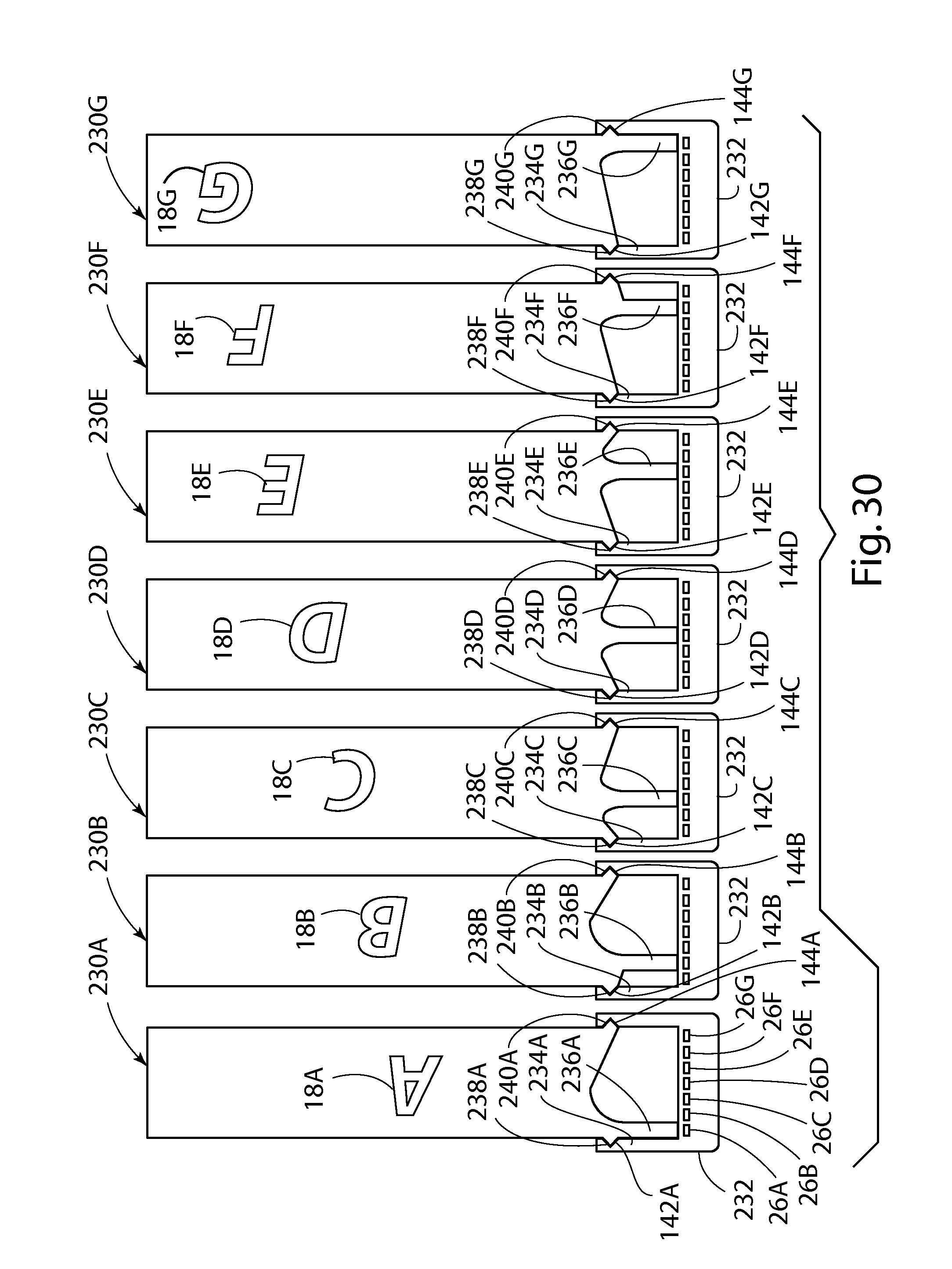 Patent Us 9022631 B2 Ac Wiring Diagram 230e 1986 Circuit And 0 Petitions
