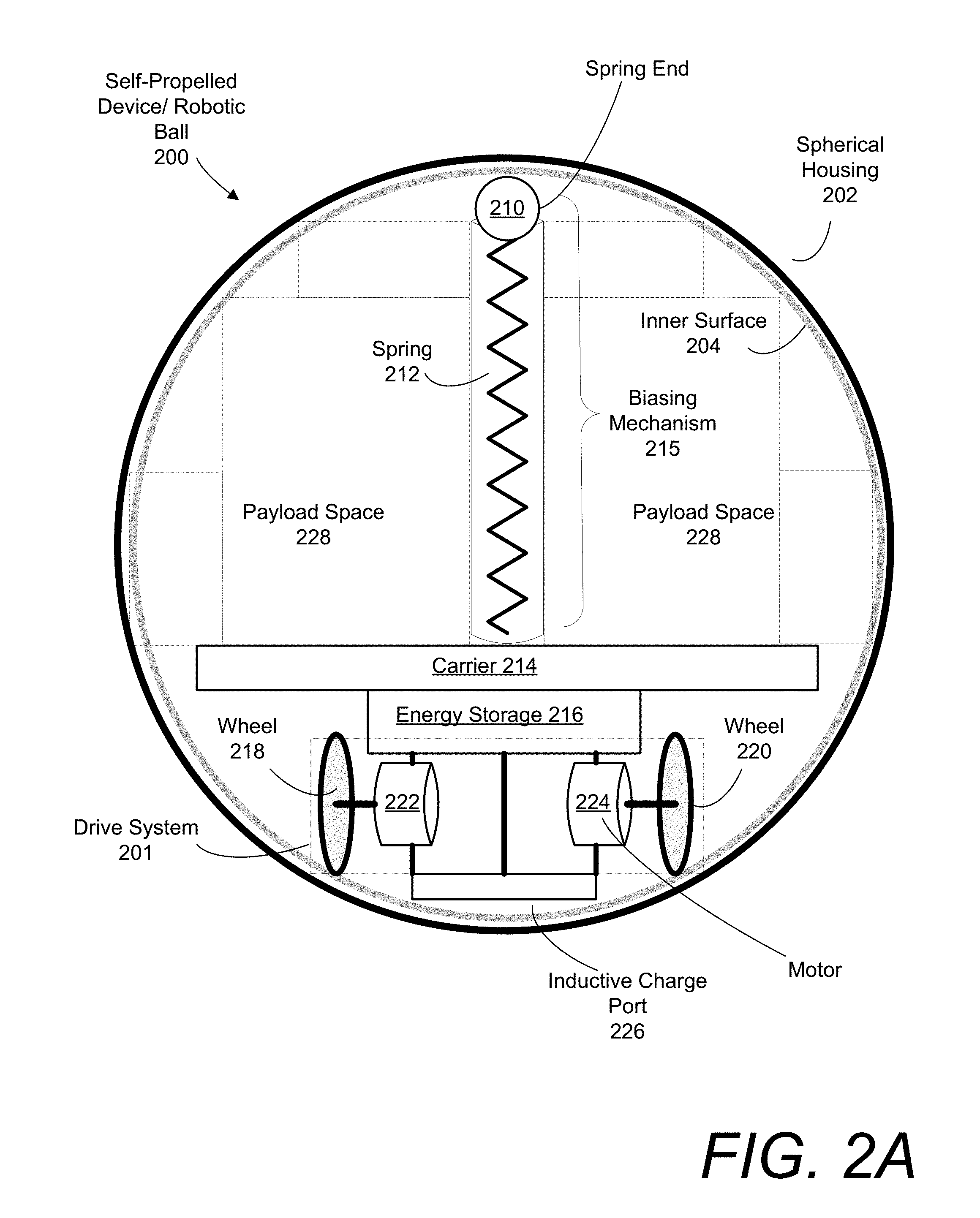 Patent US 10,168,701 B2