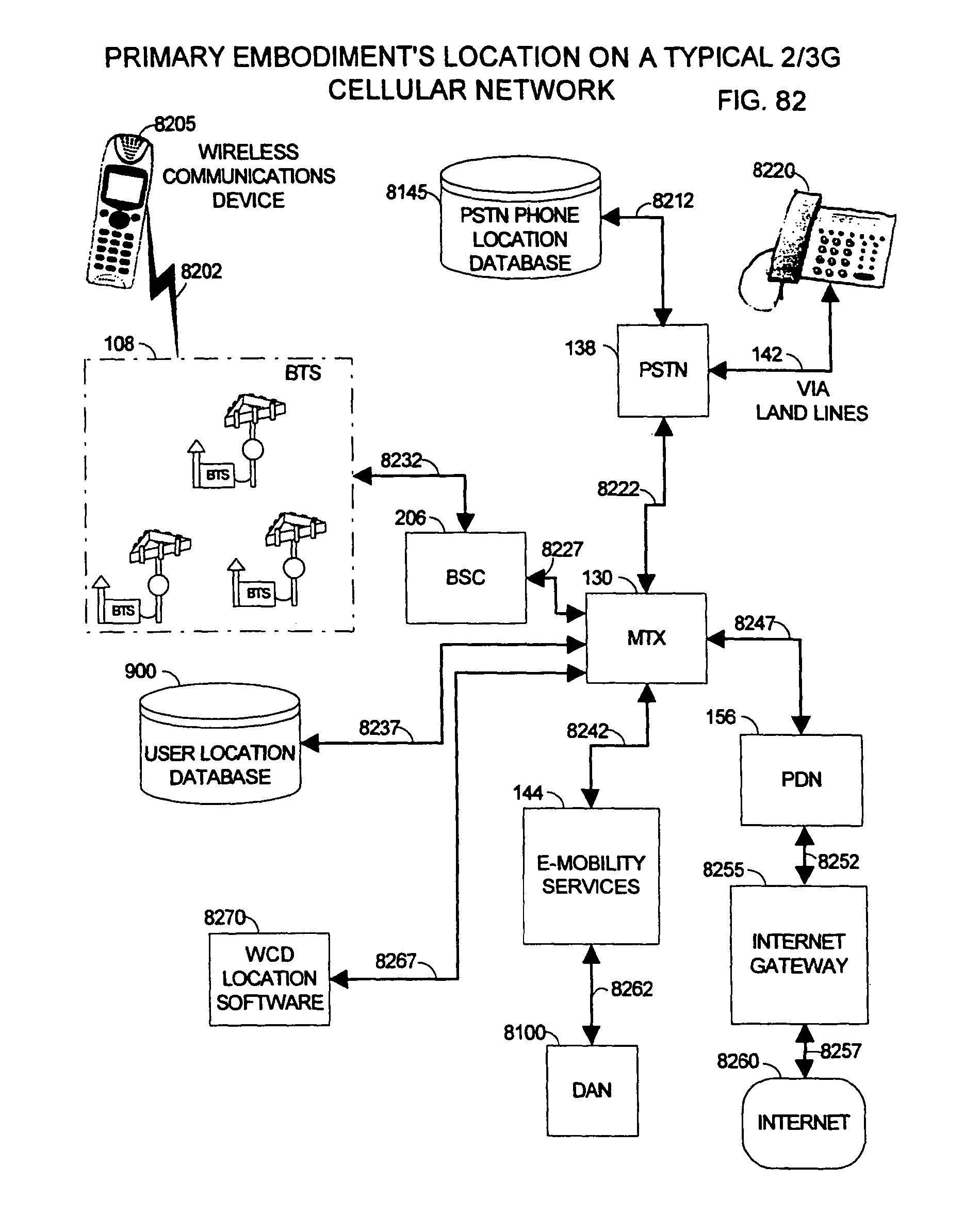 Patent Us 9918196 B2 Battery Bank Wiring Diagram Moreover Solar Biner Box Litigations