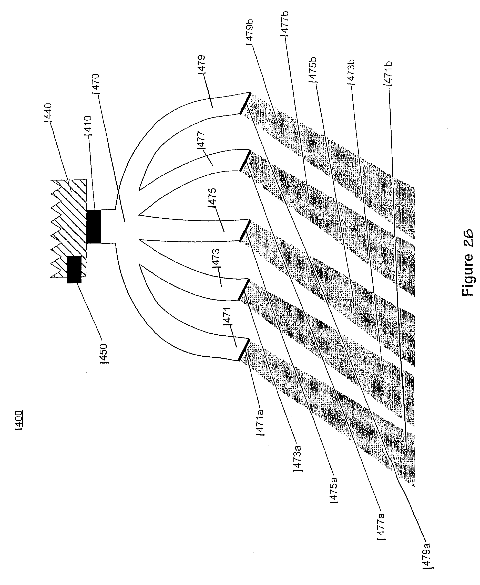 patent us 7 731 403 b2  patent images