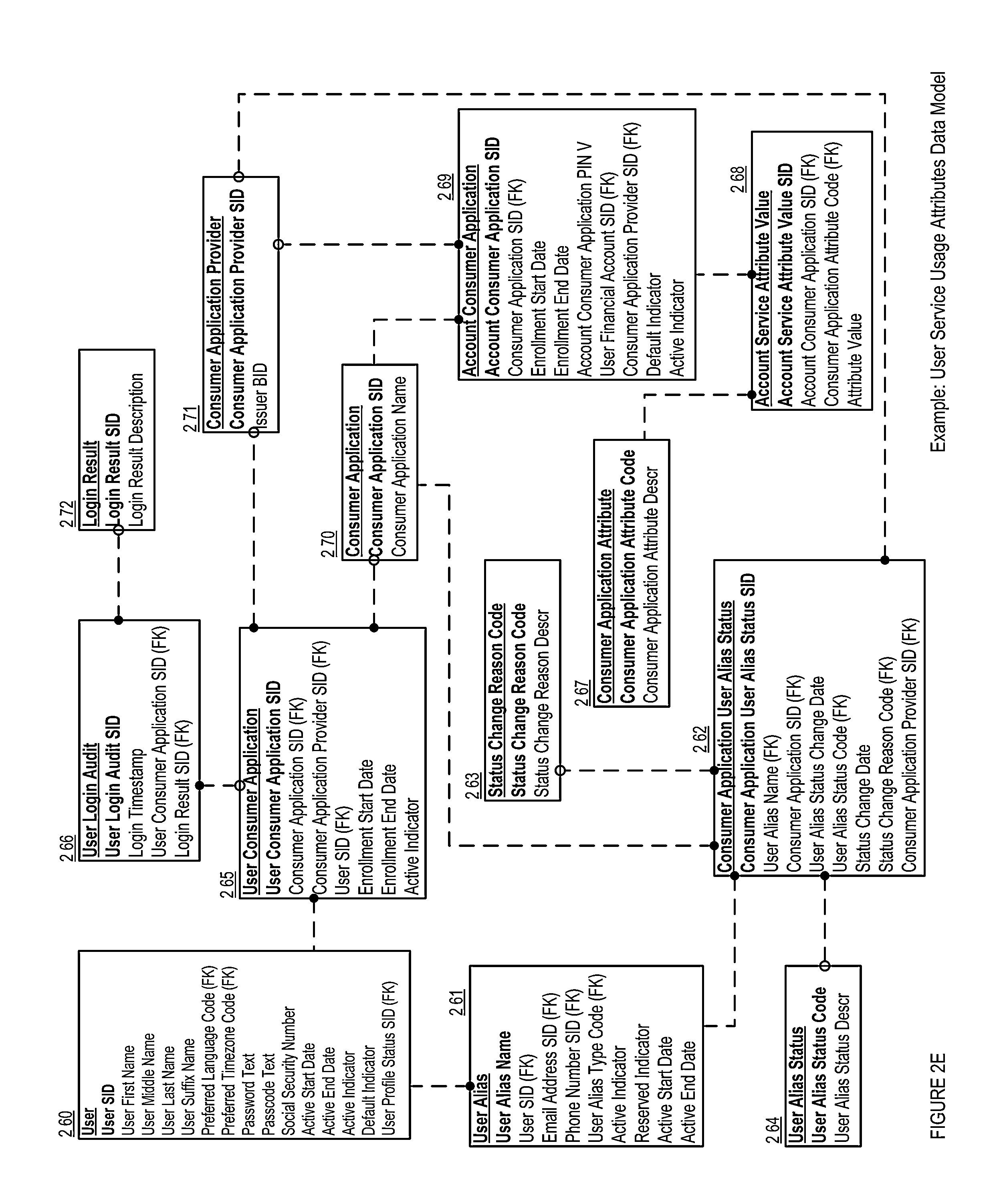 Patent Us 9830328 B2 Temperature Deviation Indicator Circuit Using 741
