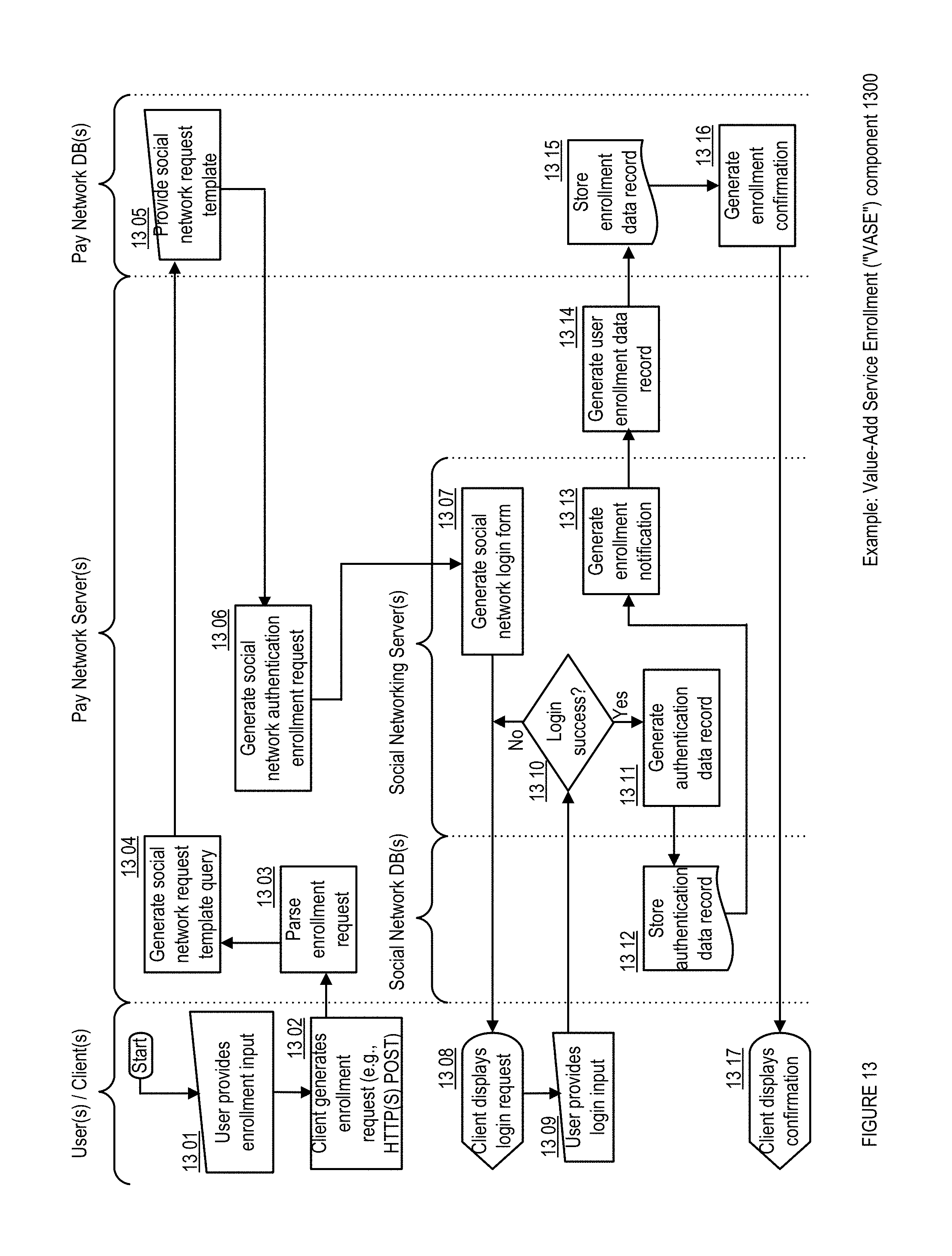 Patent Us 9830328 B2 1991 Explorer Wiring Diagram Auto Zone Images