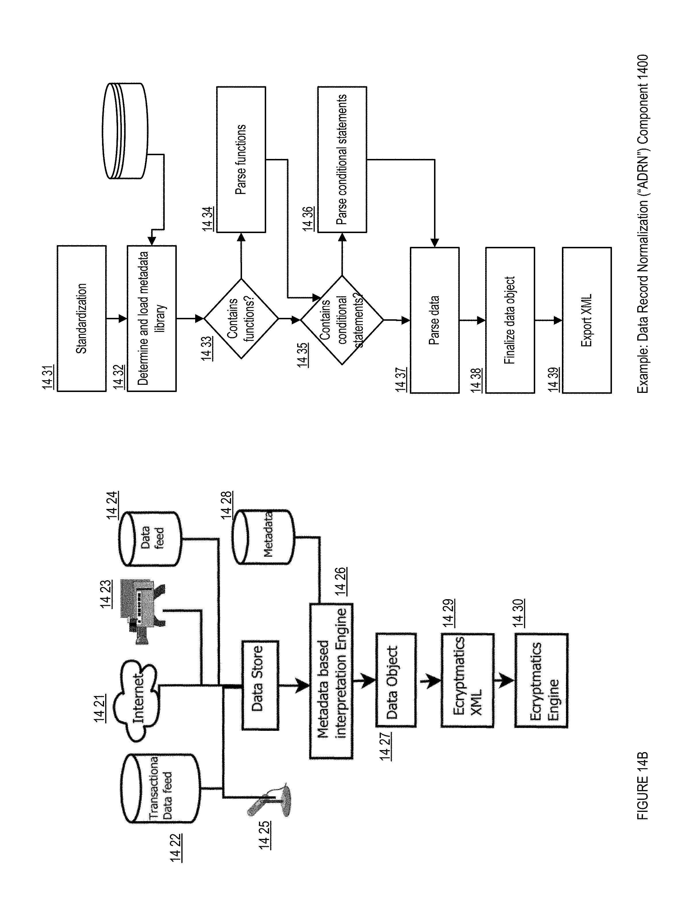 Patent Us 9830328 B2 Toshiba 1600 Xp Wiring Diagram Images