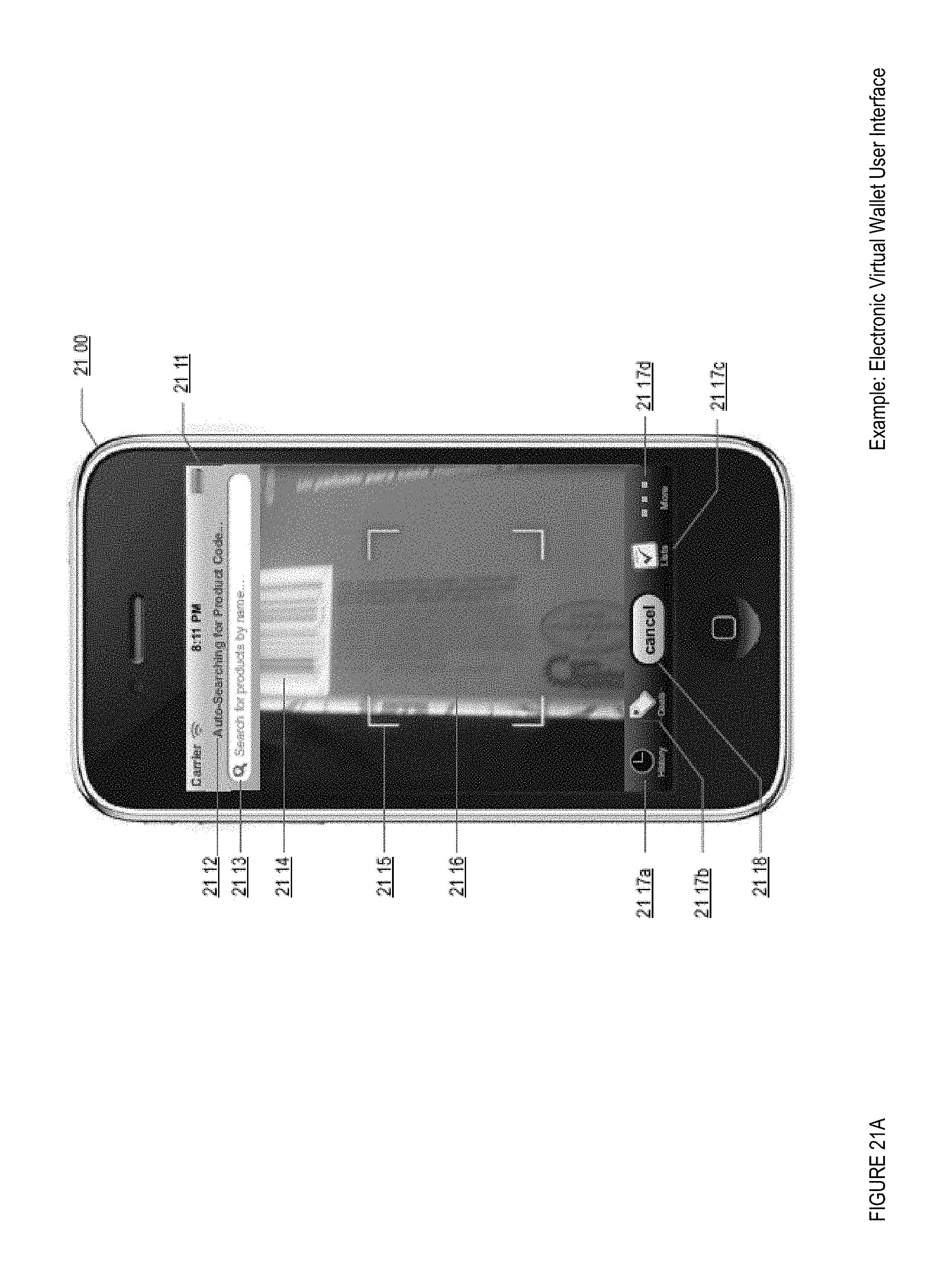 Patent Us 9830328 B2 Richard 4847 Ttec Automotive Electronics Images