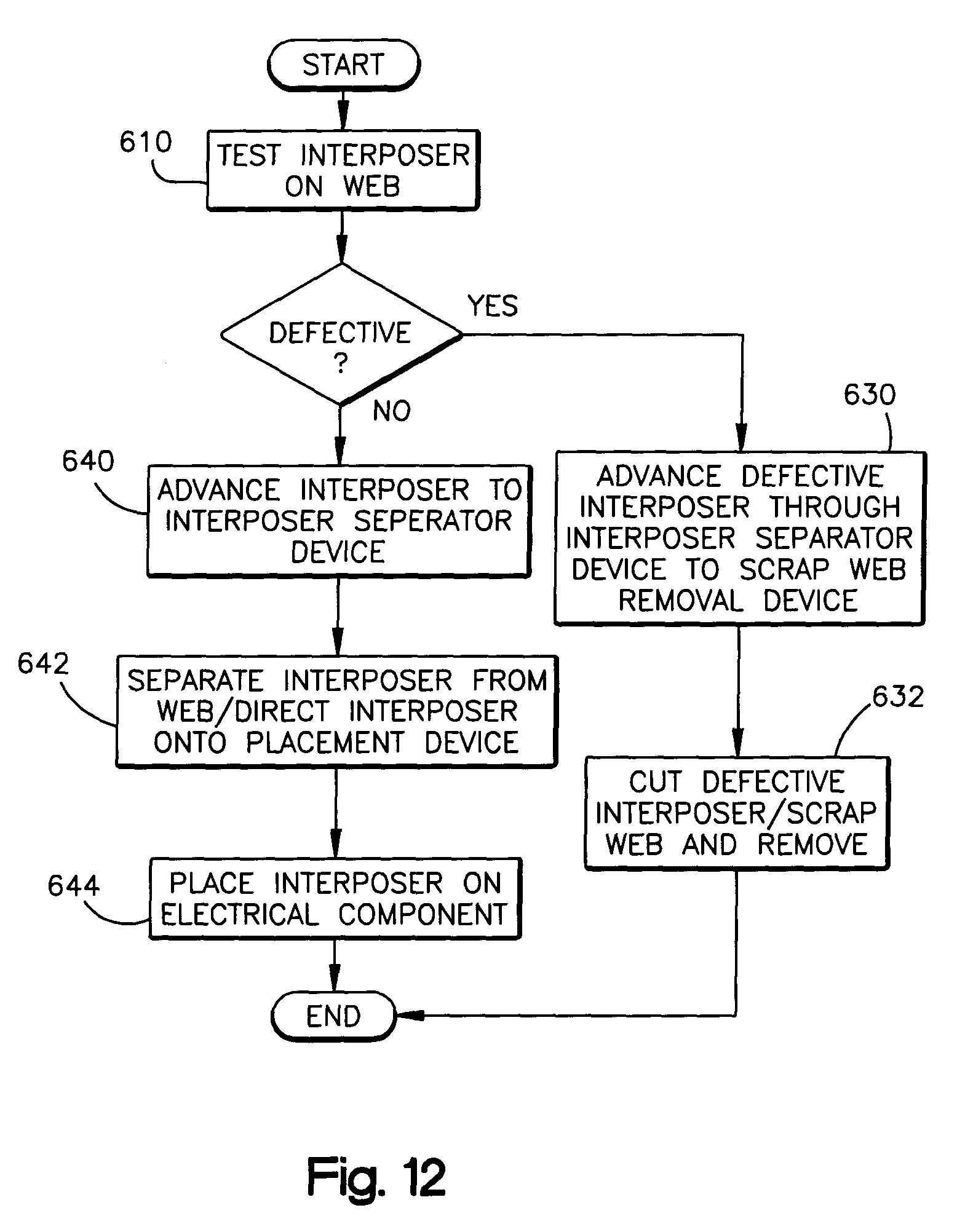 Patent Us 8531297 B2 Haas Encoder Wiring Diagram 0 Petitions