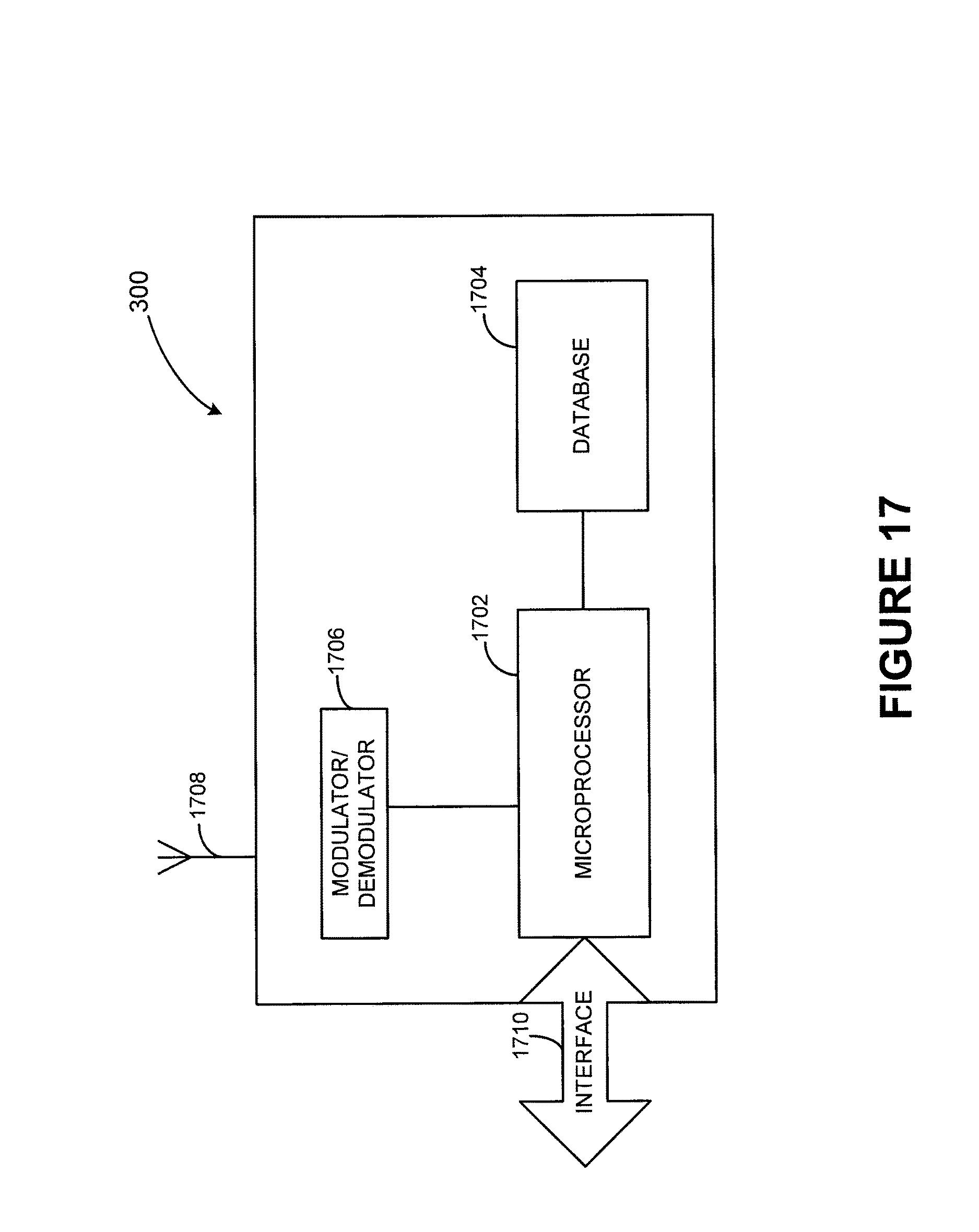 basic stepup voltage regulator circuit diagram tradeoficcom wire rh lemise co