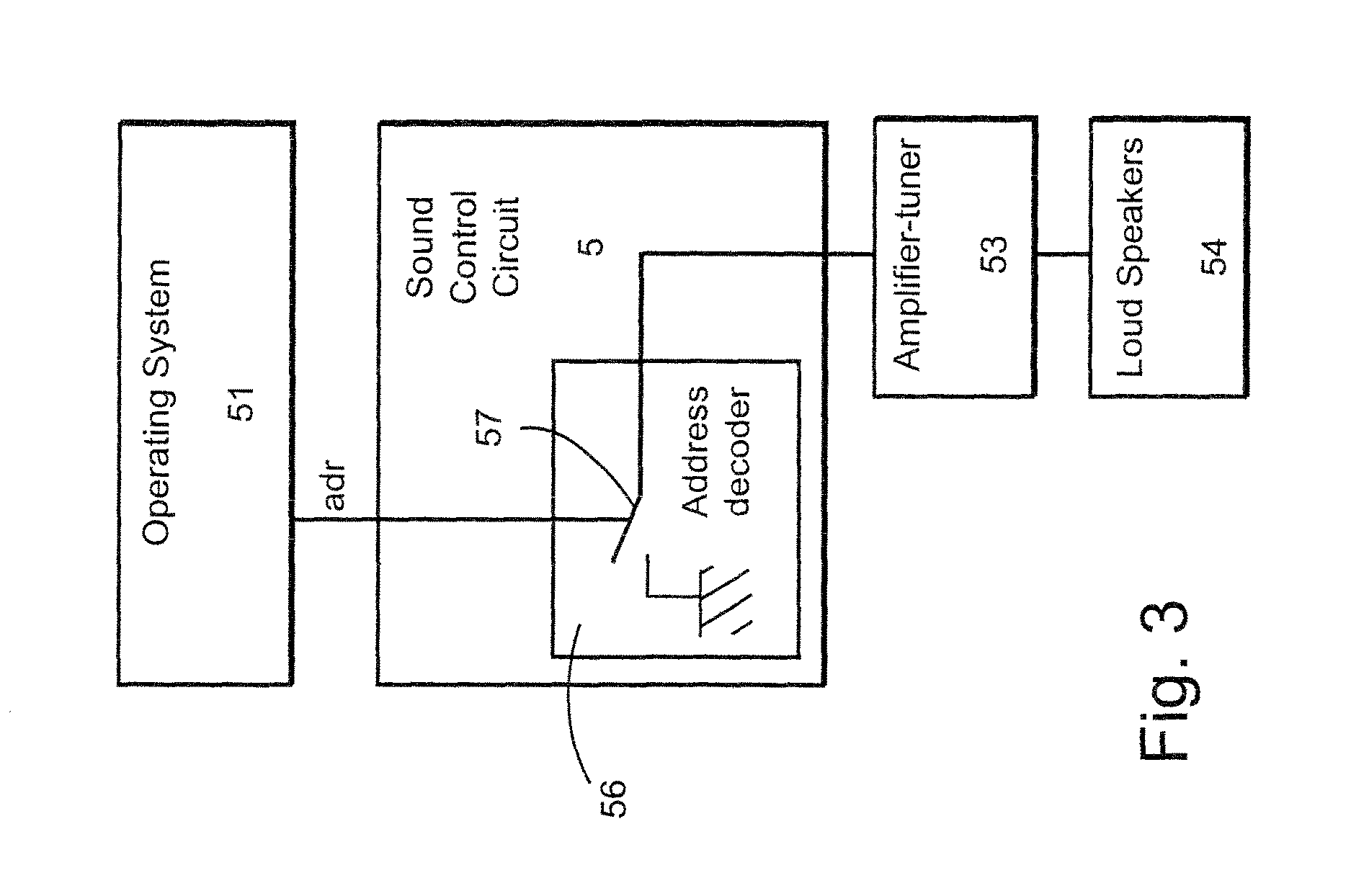 Patent Us 9769566 B2 Avaya Speaker Wiring Diagram Images