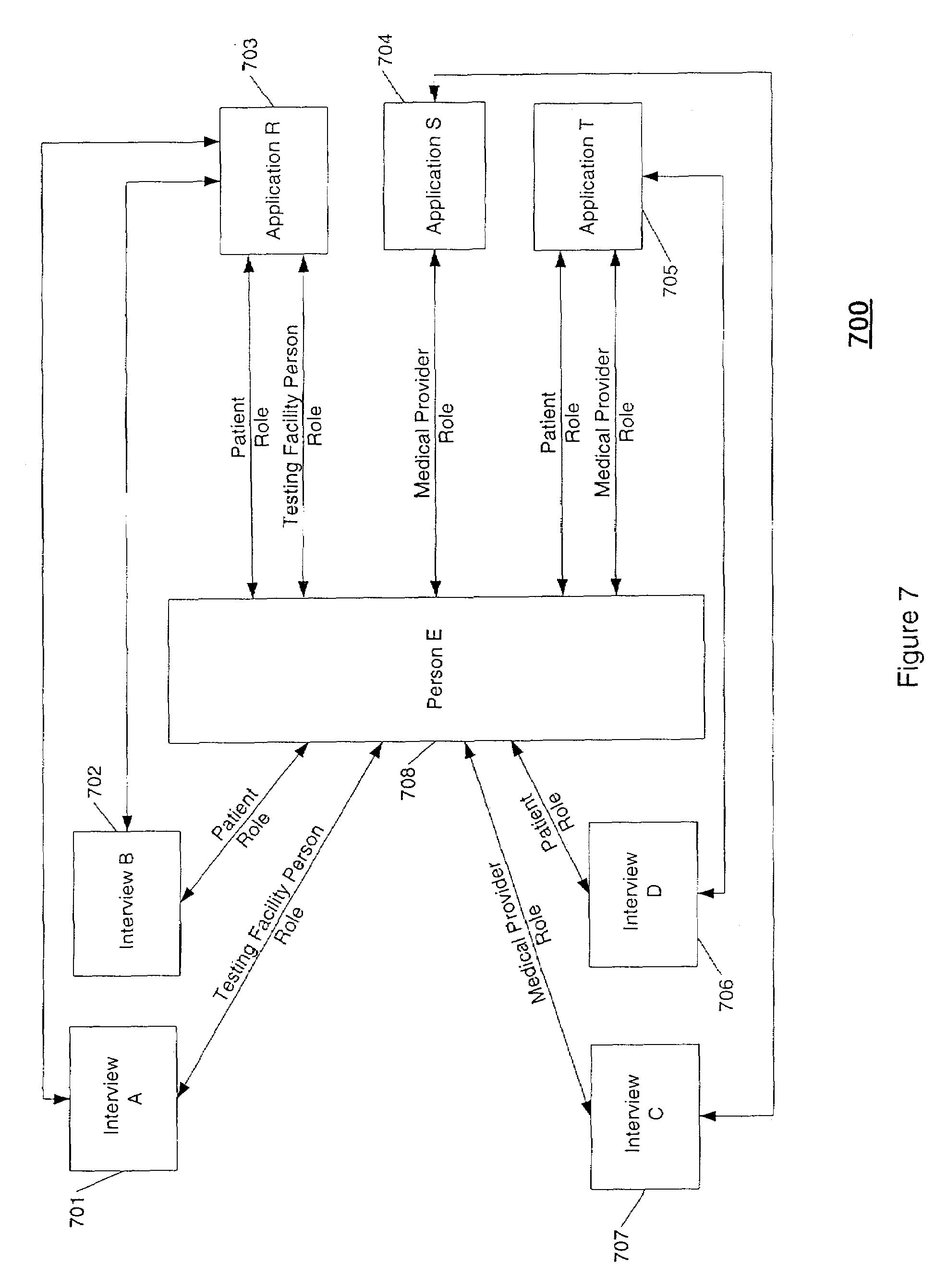 Patent Us 7034691 B1 Memo Board Flashing Light Circuit