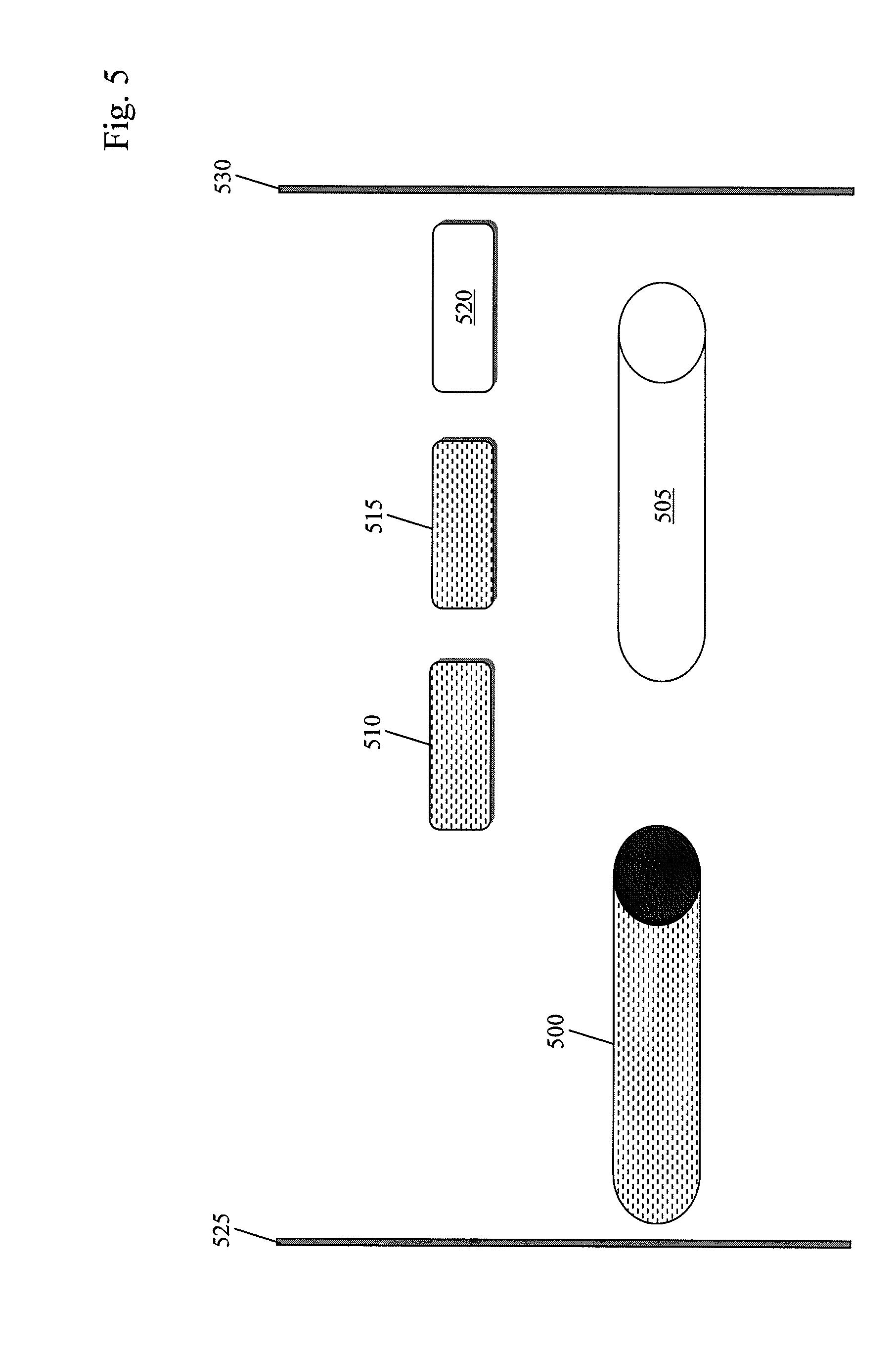 Patent US 8,449,360 B2