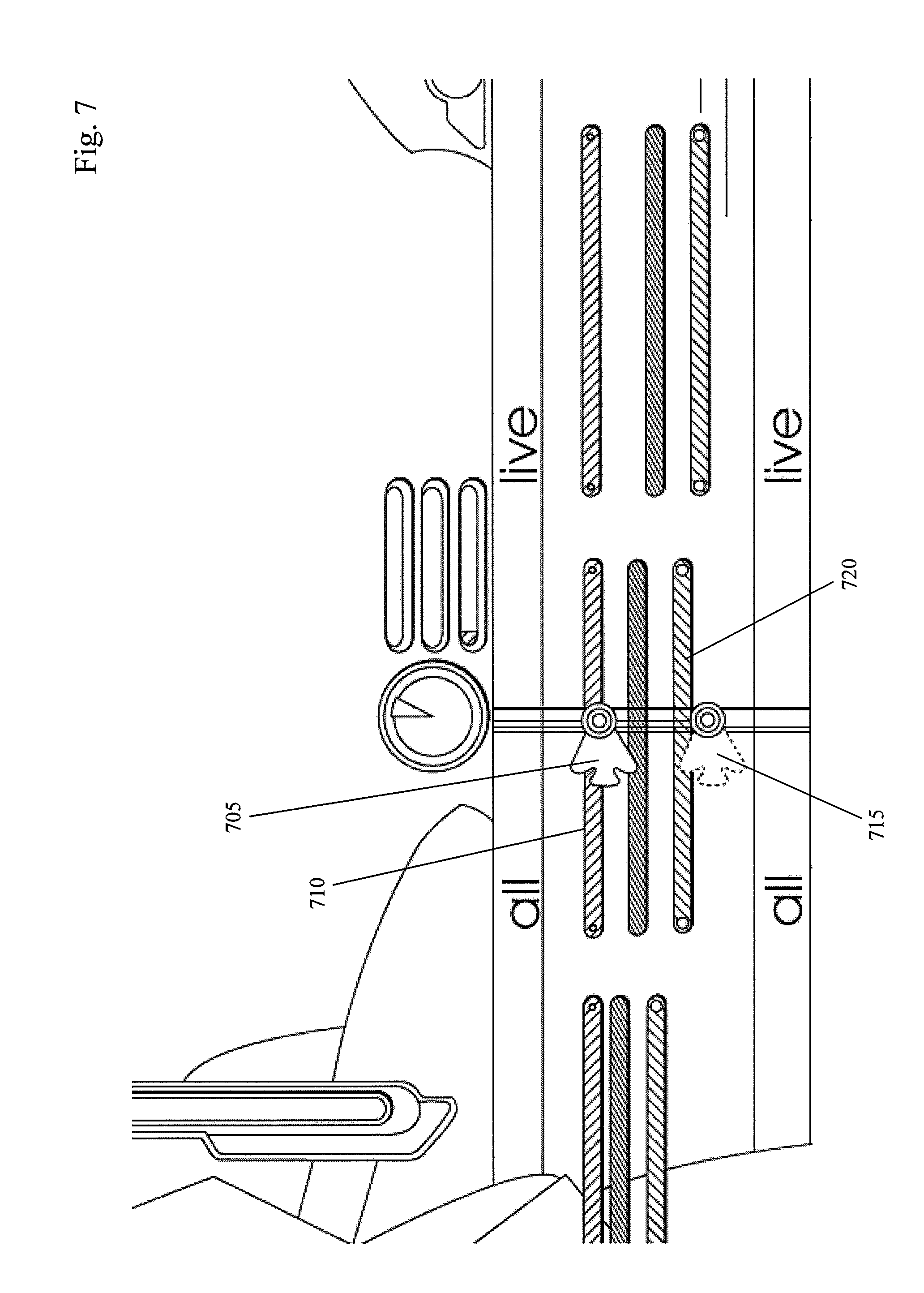 Patent US 8,449,360 B2 on