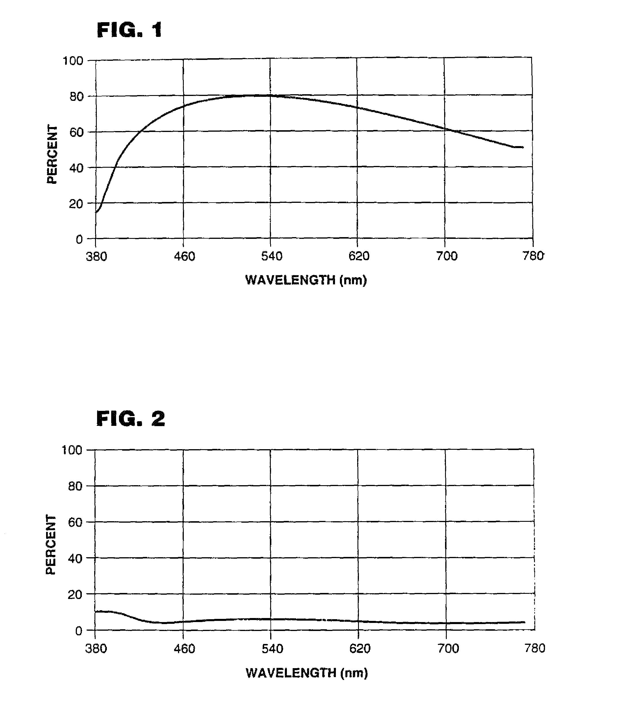 Patent Us 8511841 B2 Nissan Pathfinder Air Fuel Ratio Circuit Slow Response Bank 2 Sensor