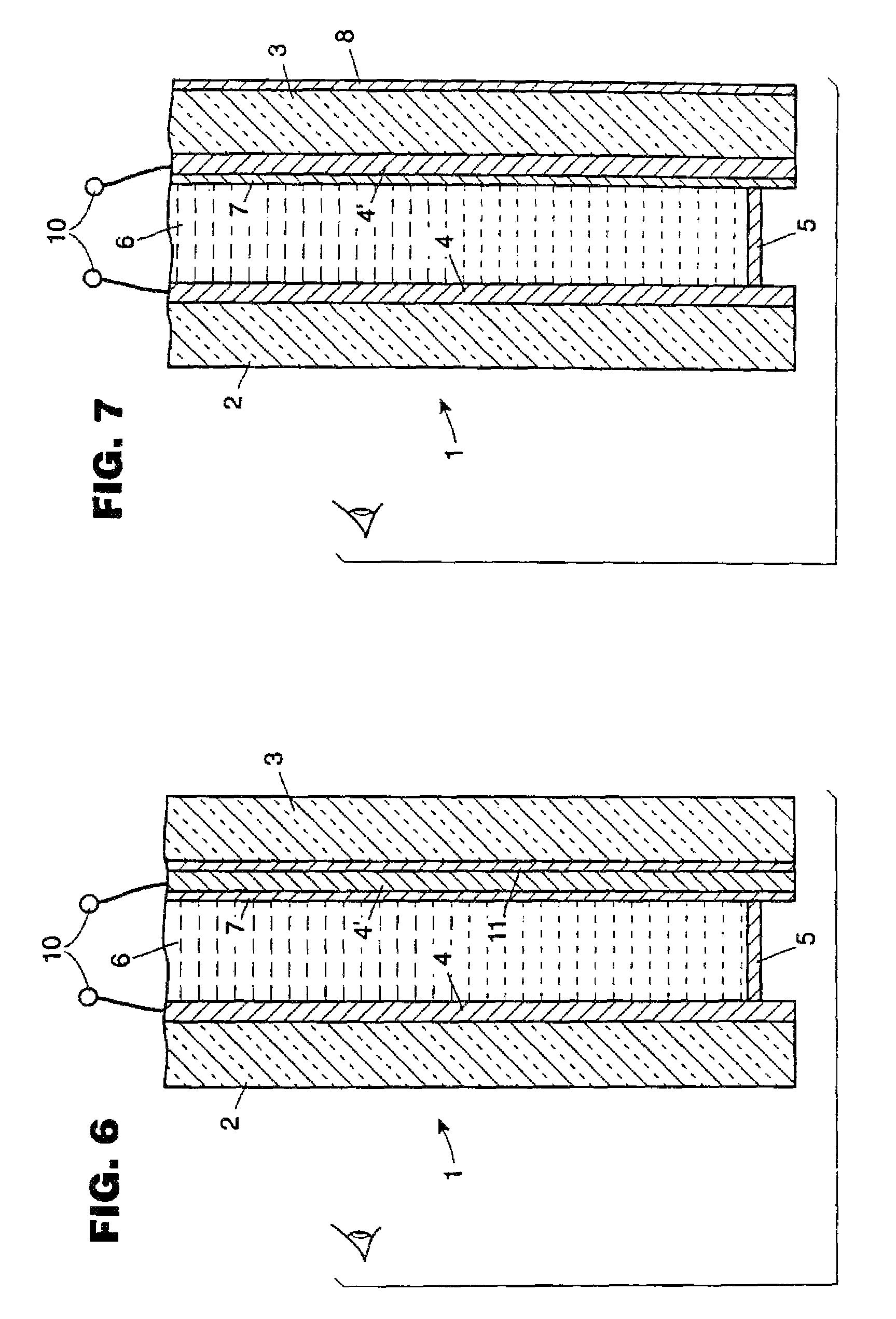 Patent Us 8511841 B2 St Louis Mini Cooper Engine Diagram 0 Petitions