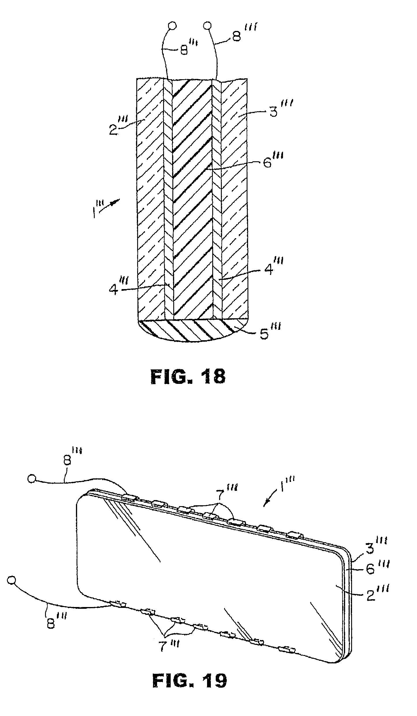 Patent US 8,511,841 B2