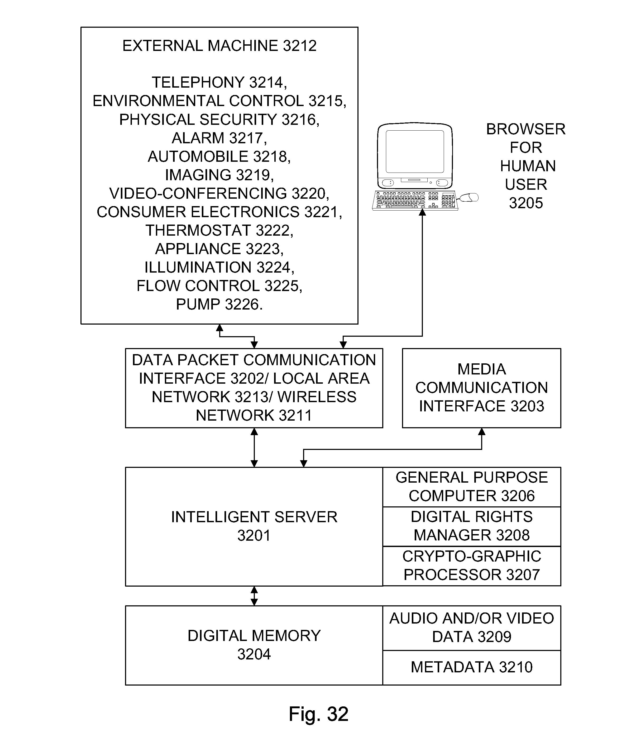 Patent US 9,535,563 B2