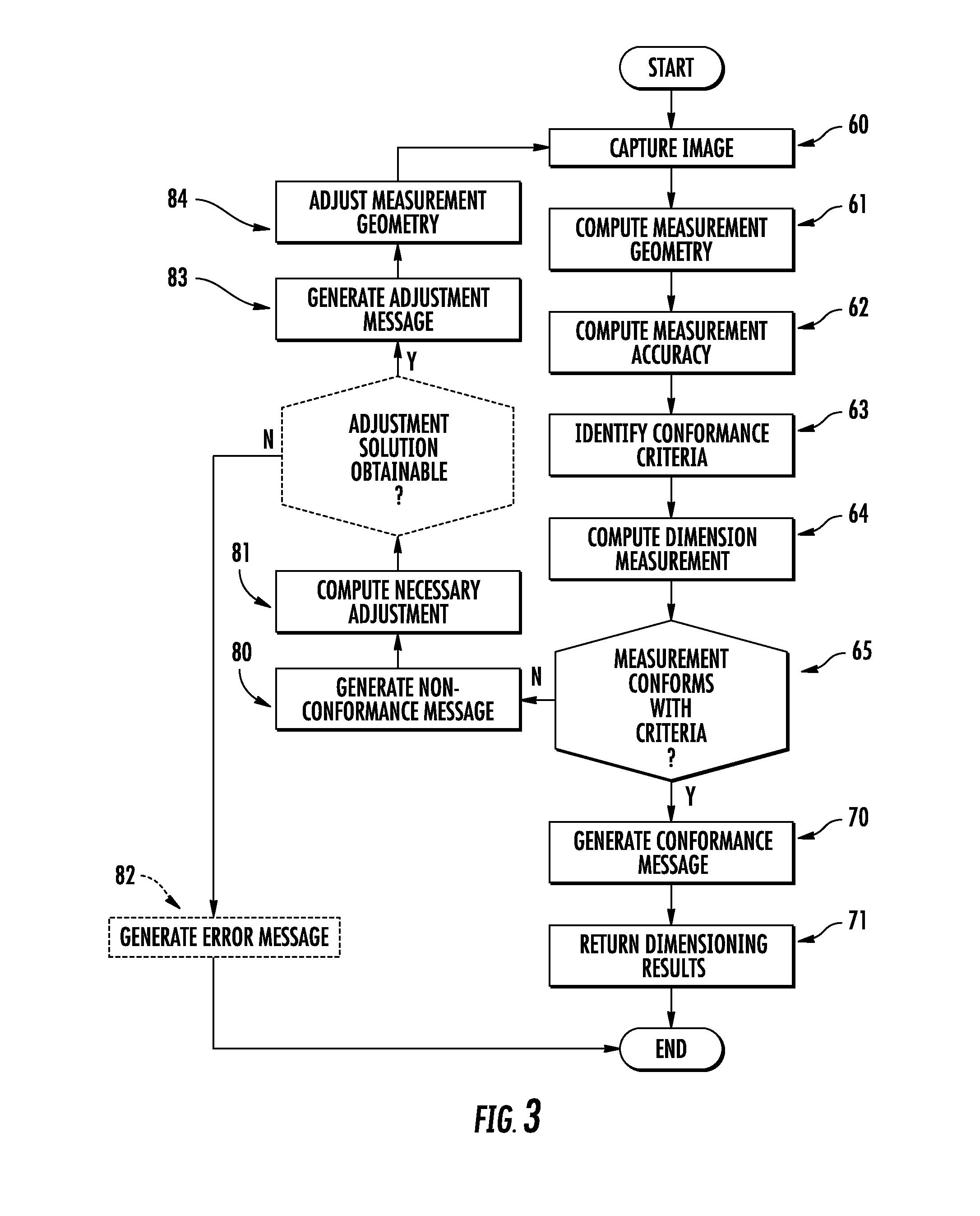 Patent US 9,897,434 B2