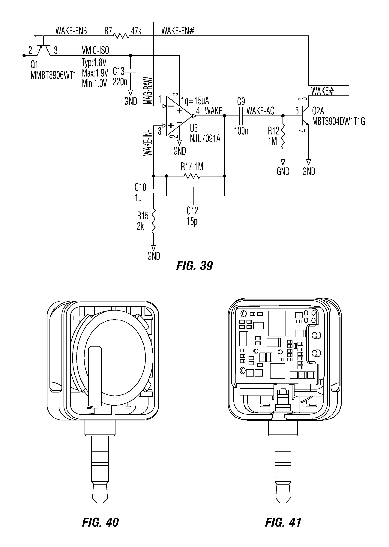 Patent US 9,324,100 B2