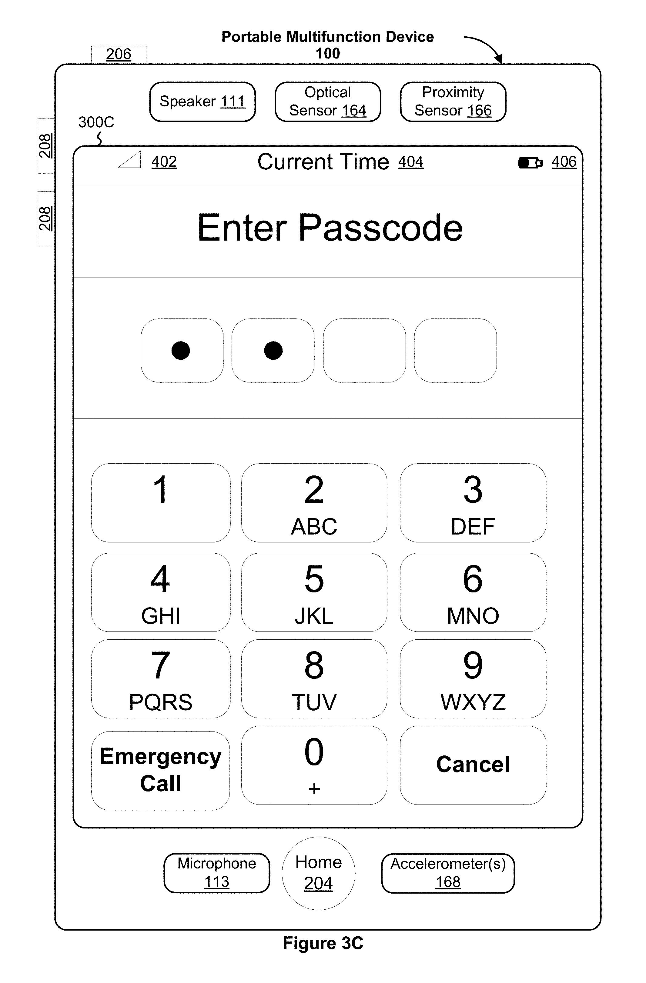 Patent US 9,952,759 B2