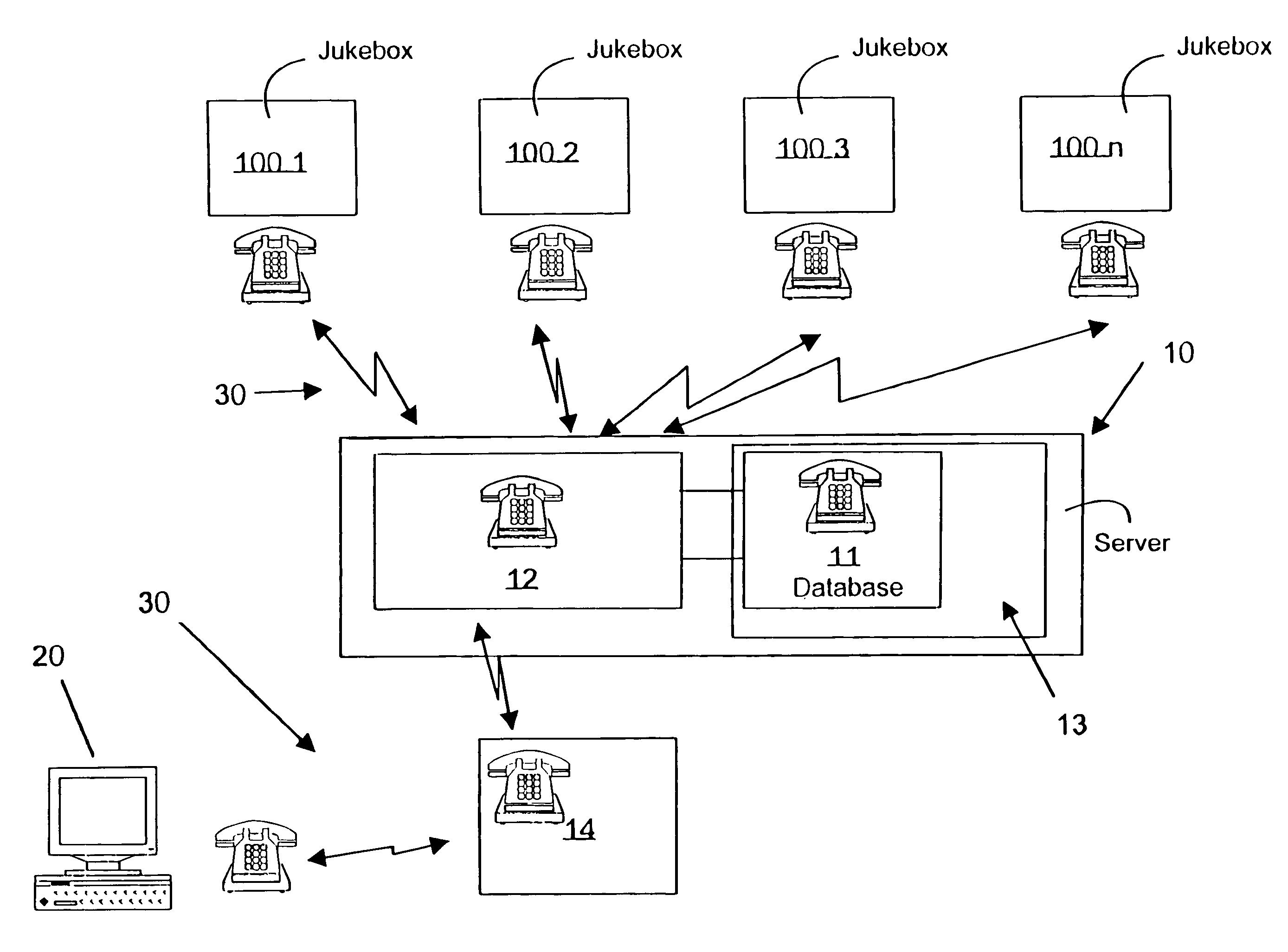 merit pioneer wiring diagrams patent us 7 996 438 b2  patent us 7 996 438 b2