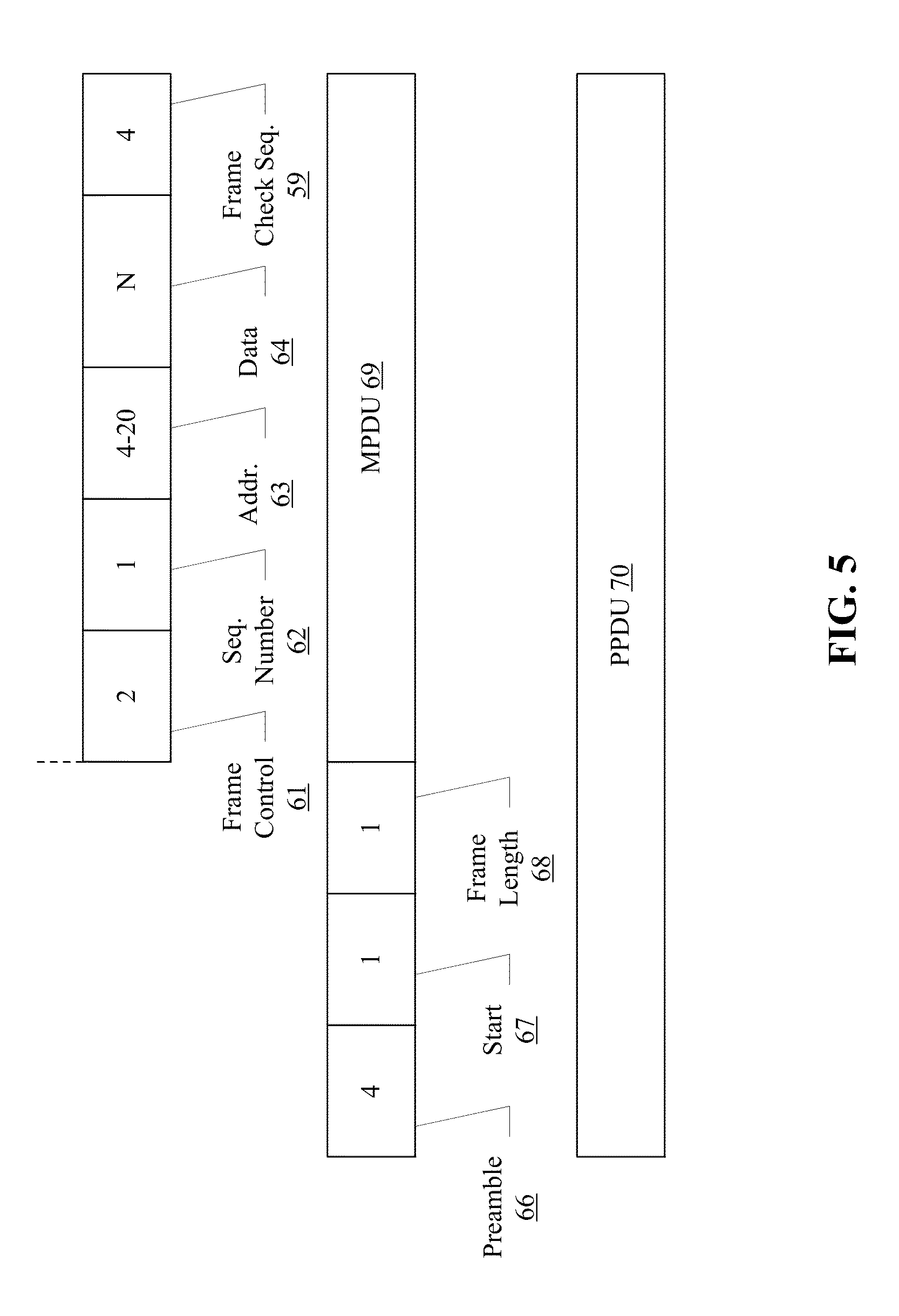 Patent Us 9386668 B2 Triac Symbol In Addition Function Generator Circuit Likewise Pneumatic 0 Petitions