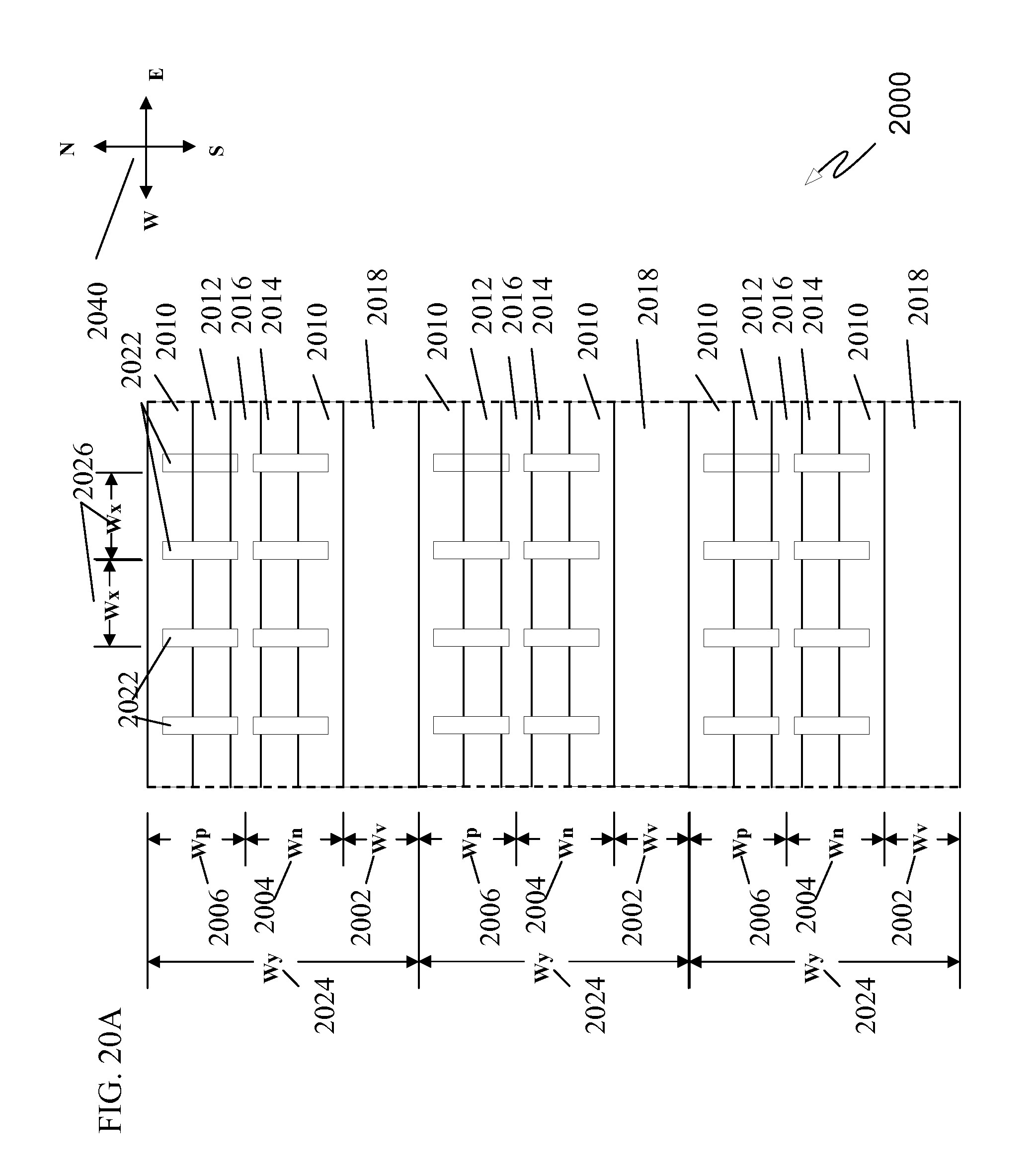 Patent Us 8846463 B1 Partially Due To My Constraint Reuse As Much Of The Factory Wiring Images