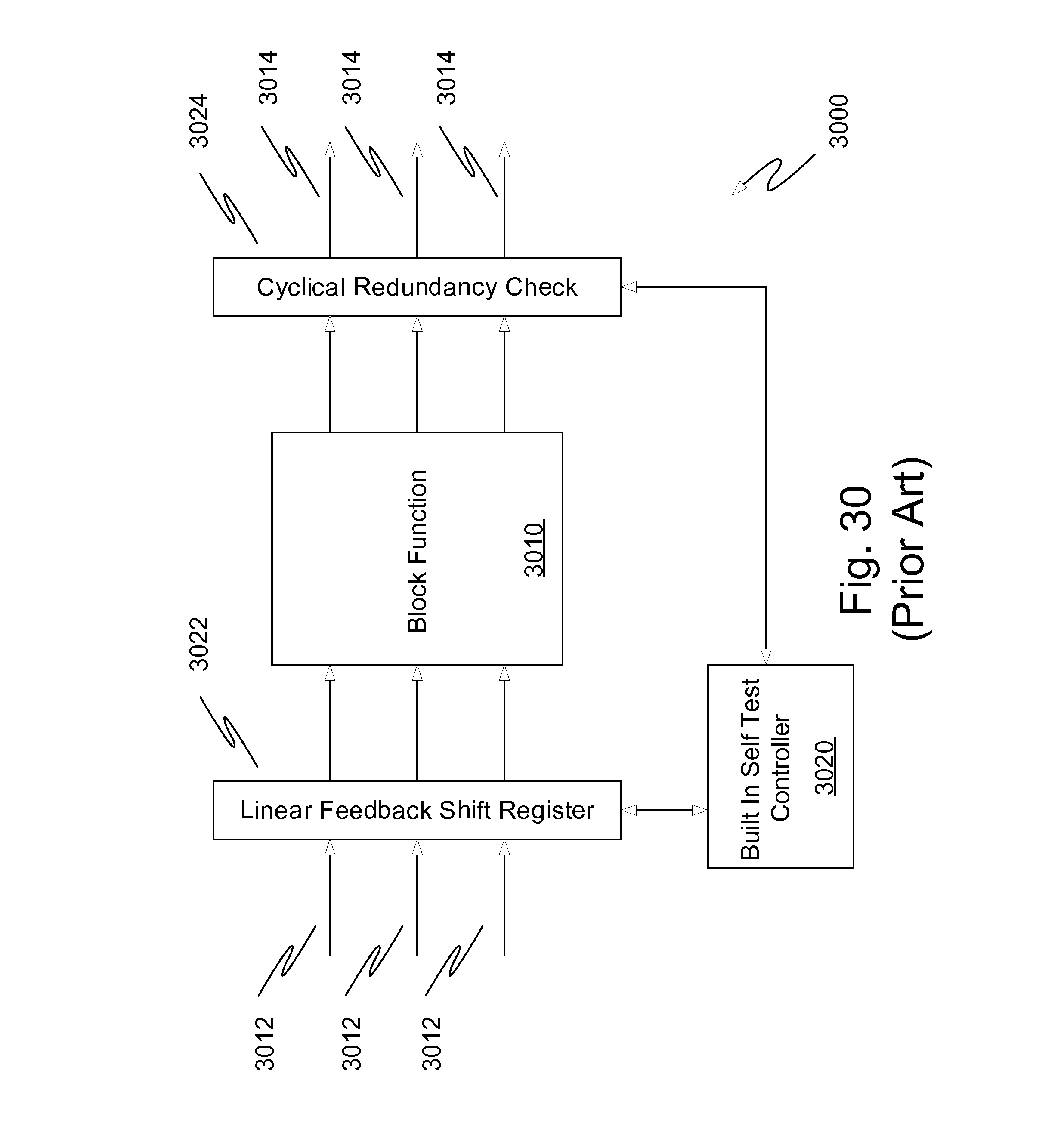 patent us 8 846 463 b1 rh insight rpxcorp com
