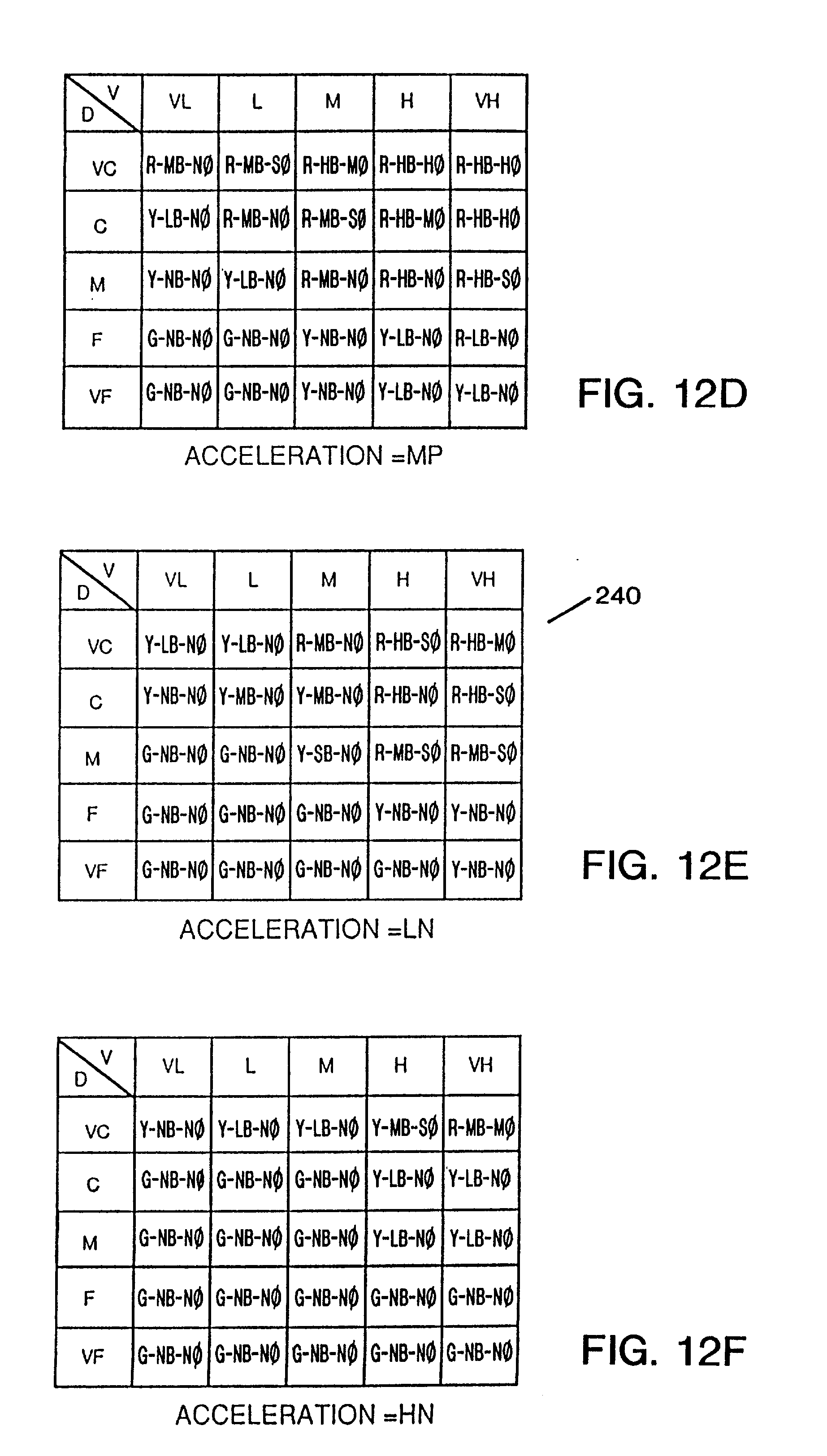 Patent US 20020022927A1