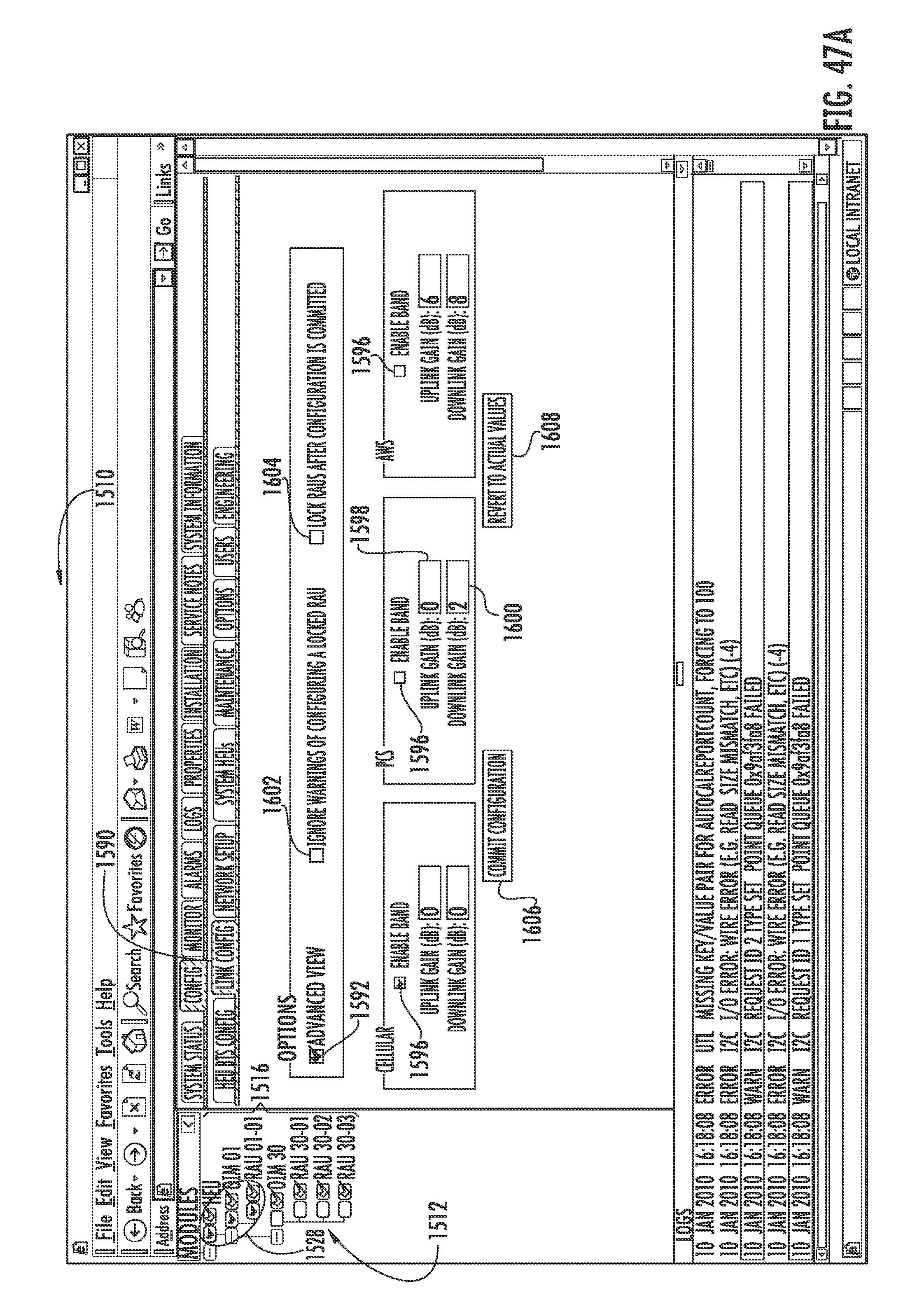Patent US 9,112,611 B2