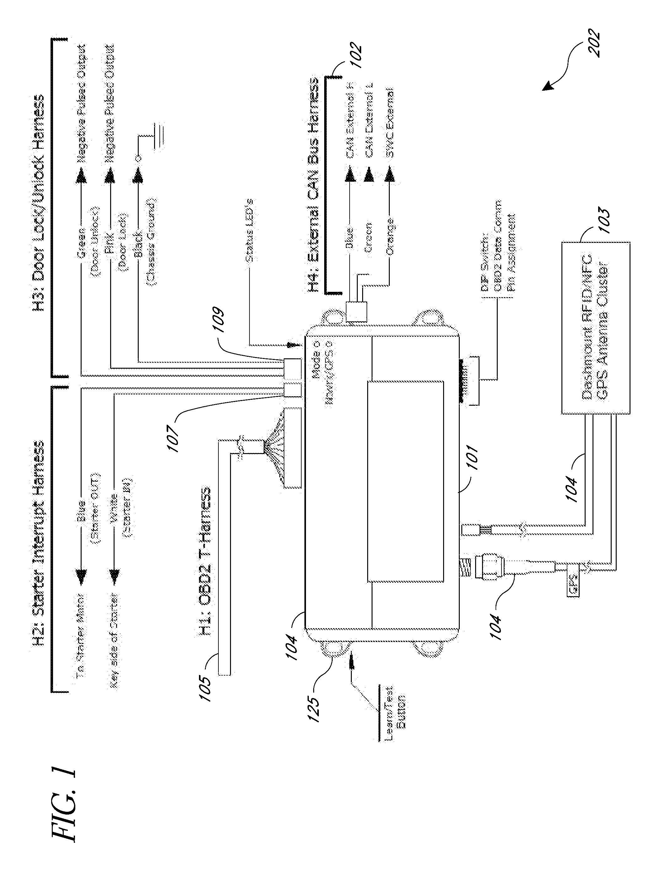Lowpower Inverter Circuit Diagram Tradeoficcom Trusted Wiring Converter Patent Us 9373201 B2