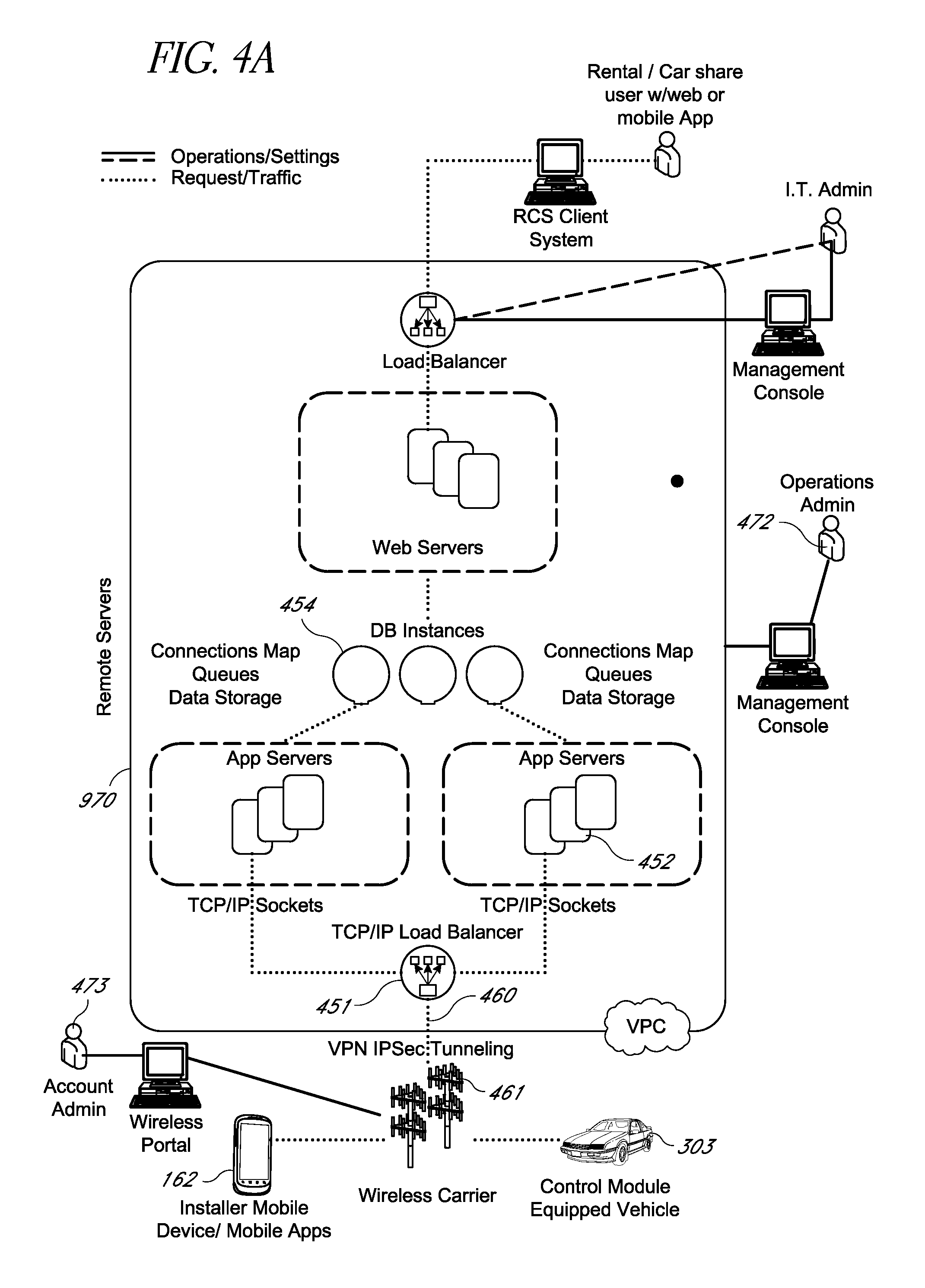 Patent US 9,373,201 B2