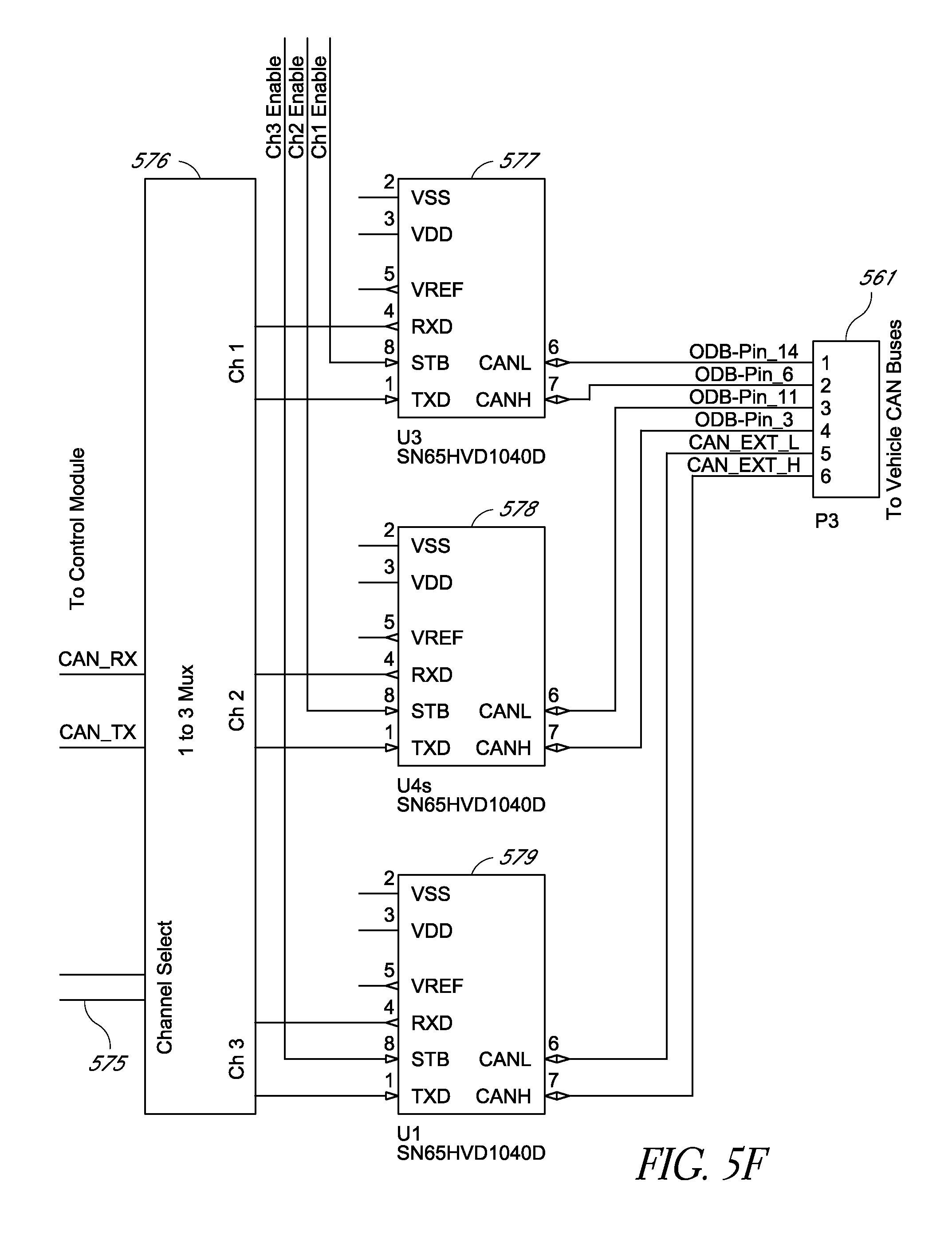 Patent Us 9373201 B2 Seethrough Sensor Circuit Diagram Tradeoficcom 0 Petitions