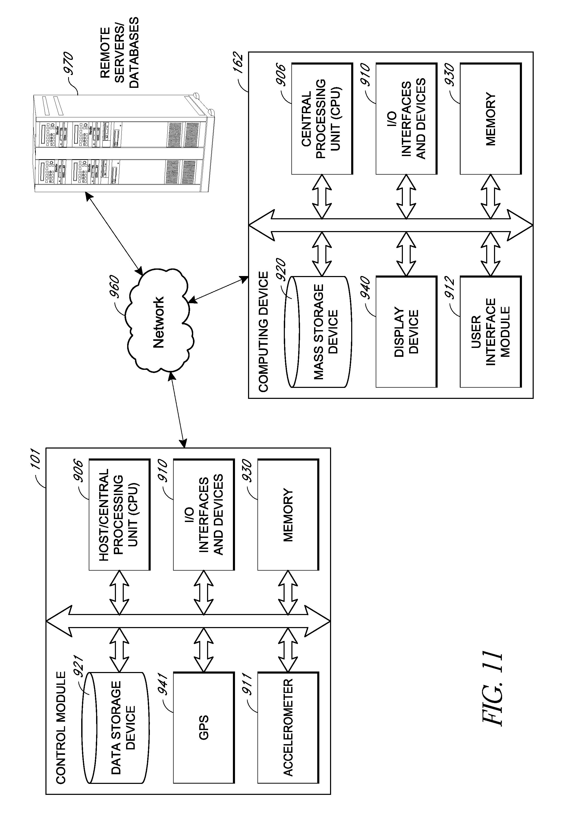 Patent Us 9373201 B2 Visiblelight Audio Transmitter Circuit Diagram Tradeoficcom 0 Petitions