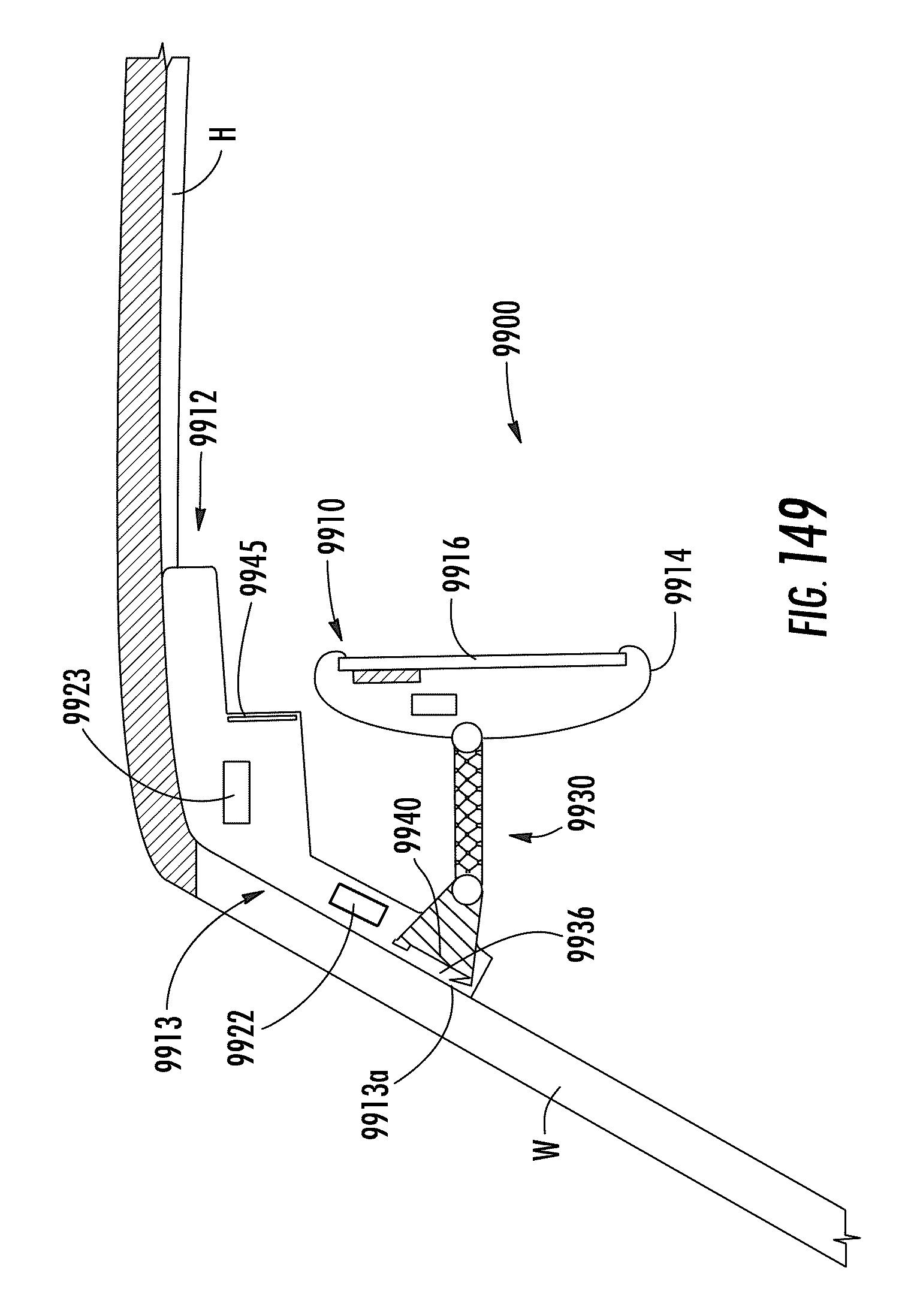Mercury Et Wiring Diagram Besides Honda Cg 125 Wiring Diagram Moreover