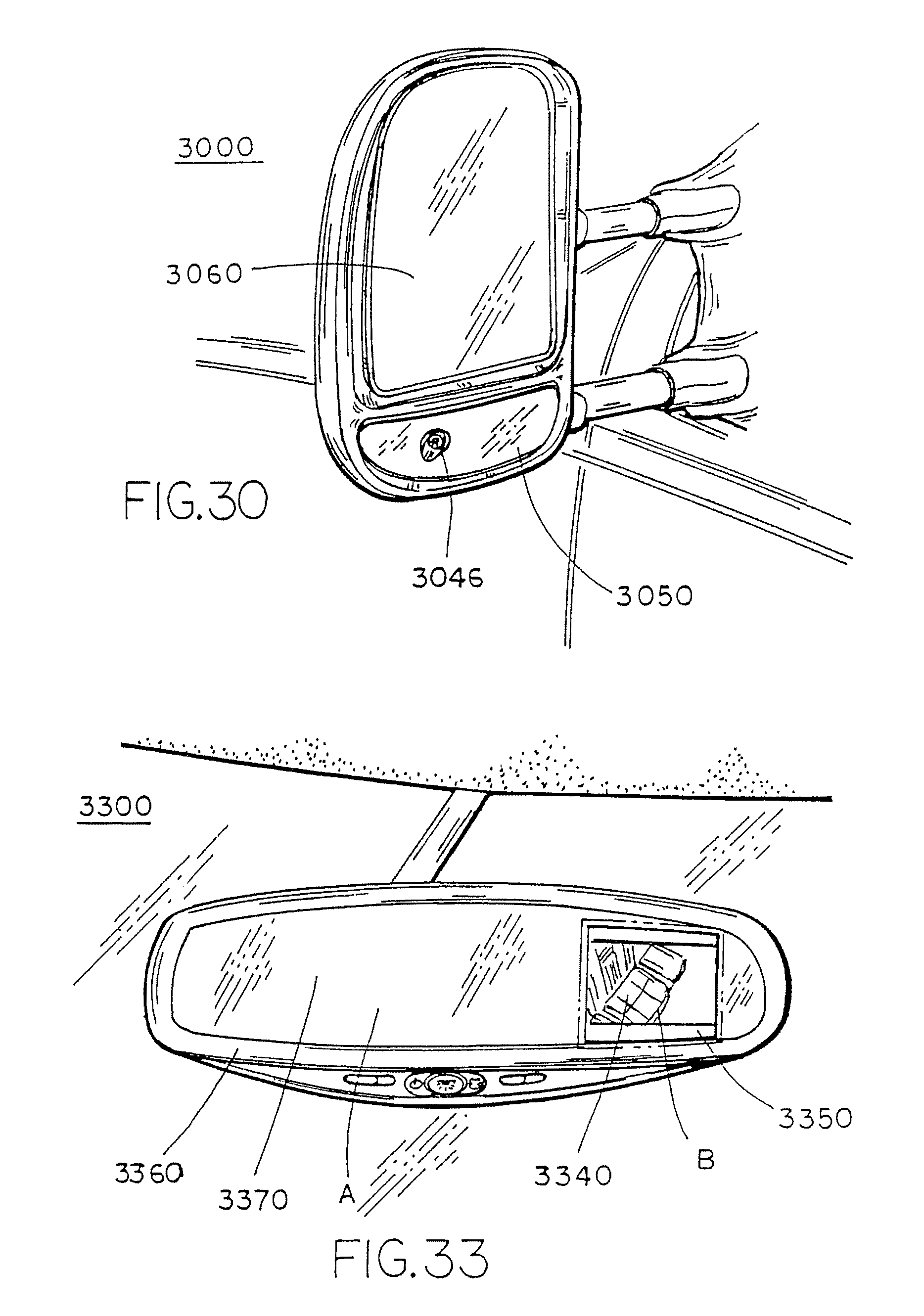 Patent US 8,044,776 B2