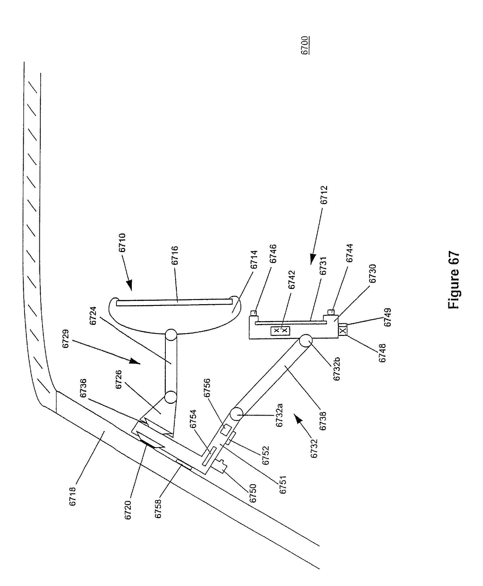 Diagram Am Transmitter Circuit Diagram Semi Rigid Coax Chinese Baja