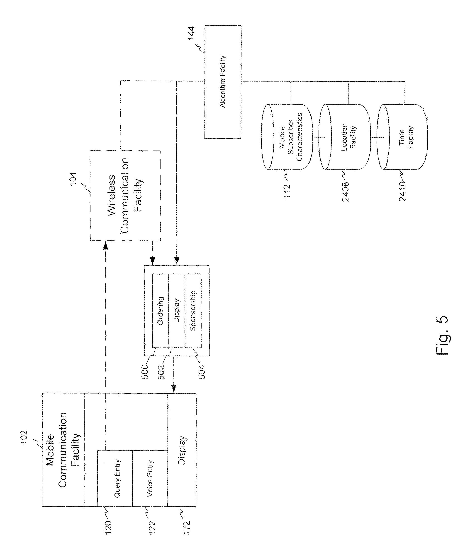Patent US 8,819,659 B2