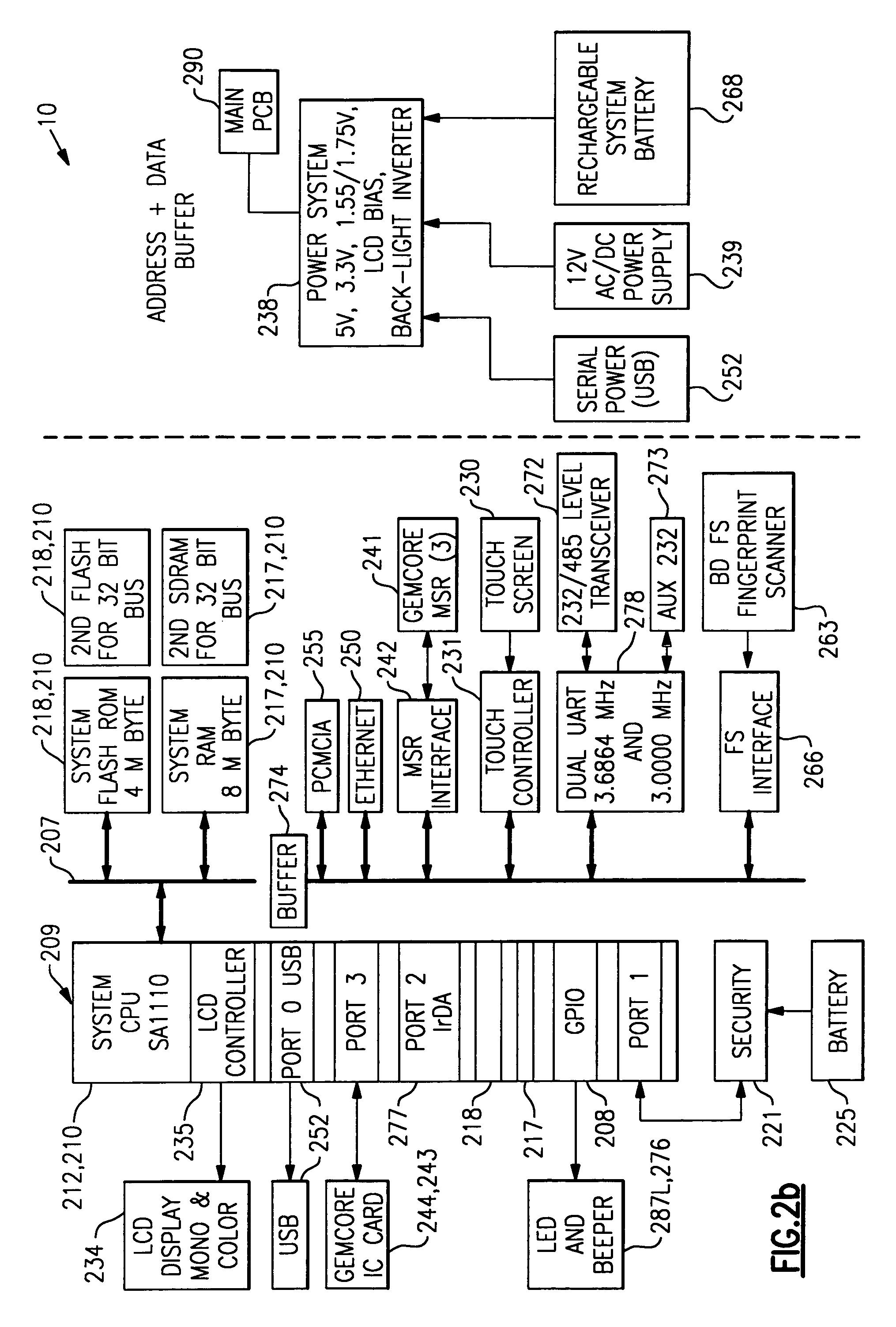 Patent Us 7451917 B2 Four Move Checkmate Diagram