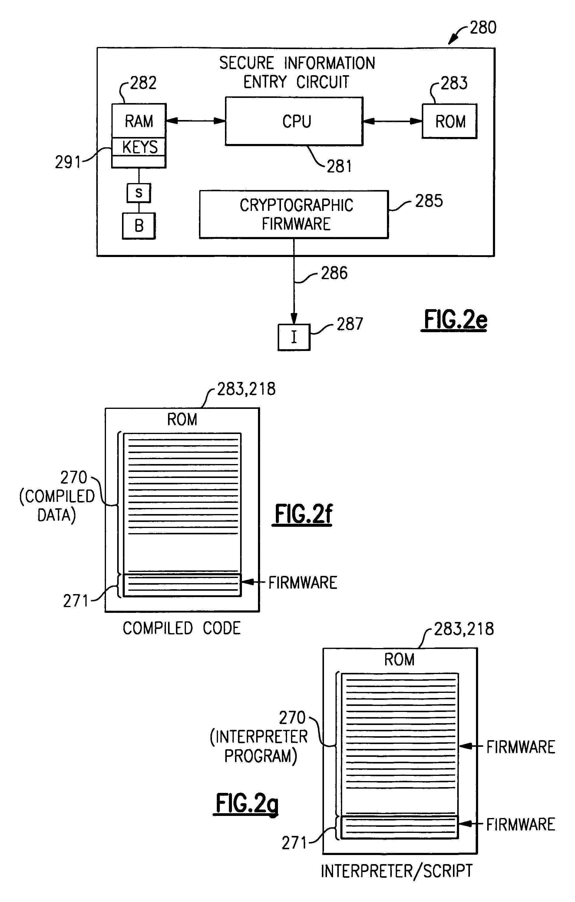 Patent US 7,451,917 B2