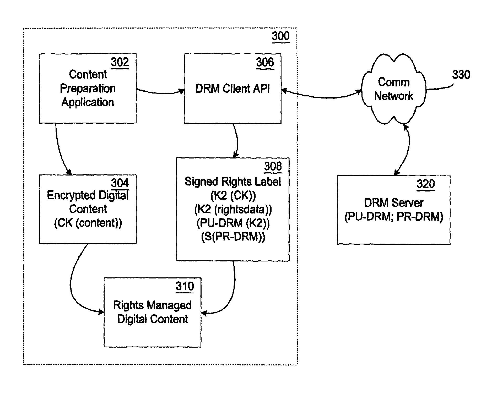 Patent US 8,700,535 B2
