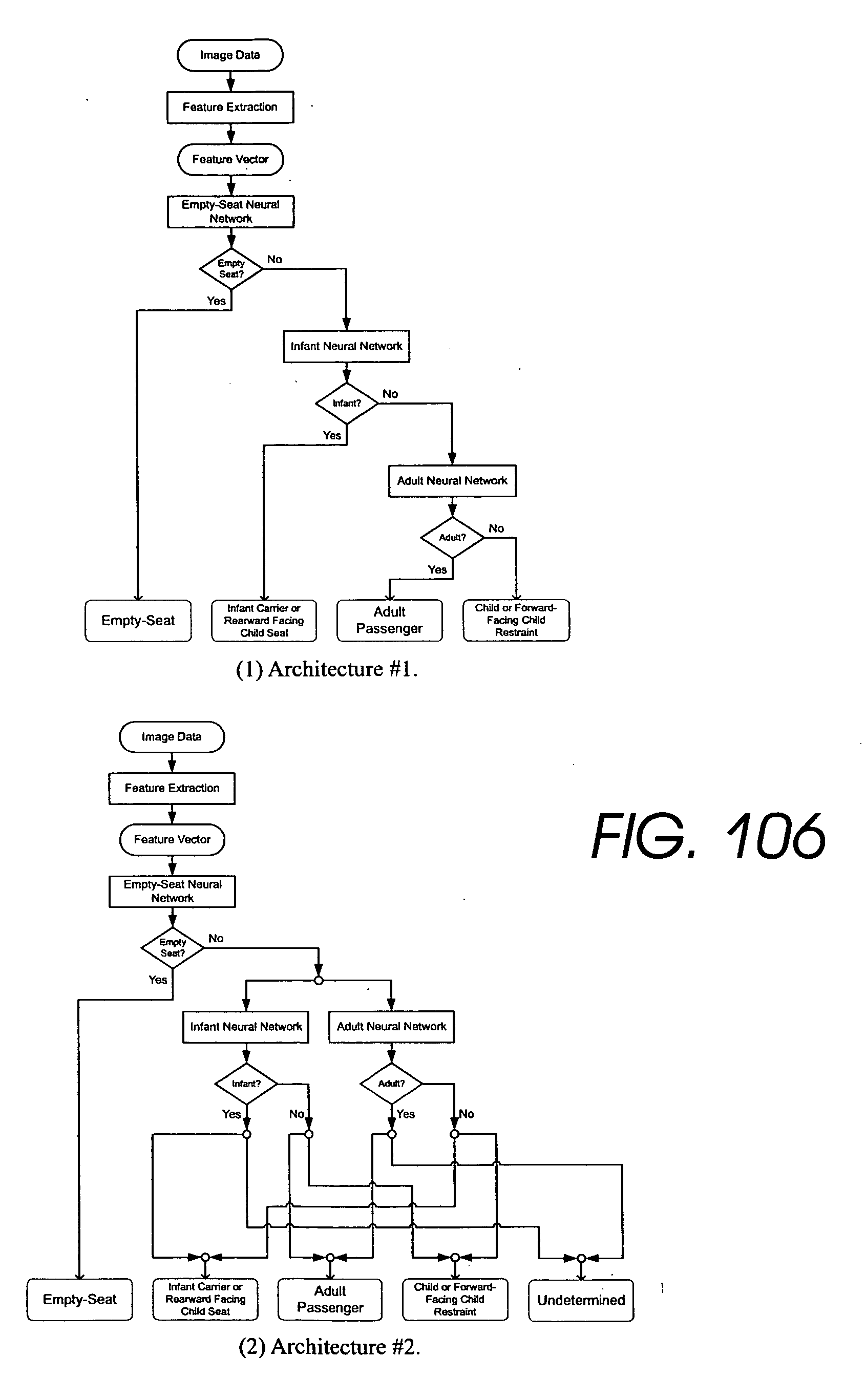 patent us 20050046584a1 calcium mechanism of action bass tone caps from the top seymour