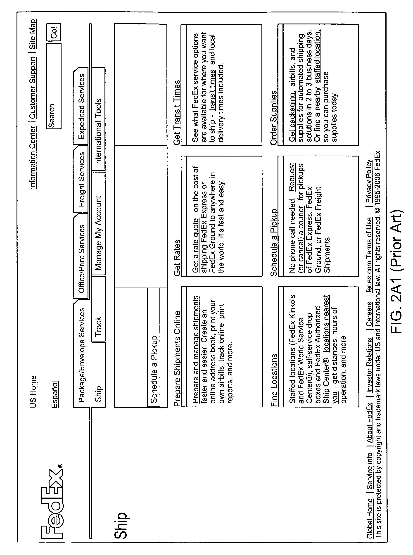 Patent US 7,766,230 B2
