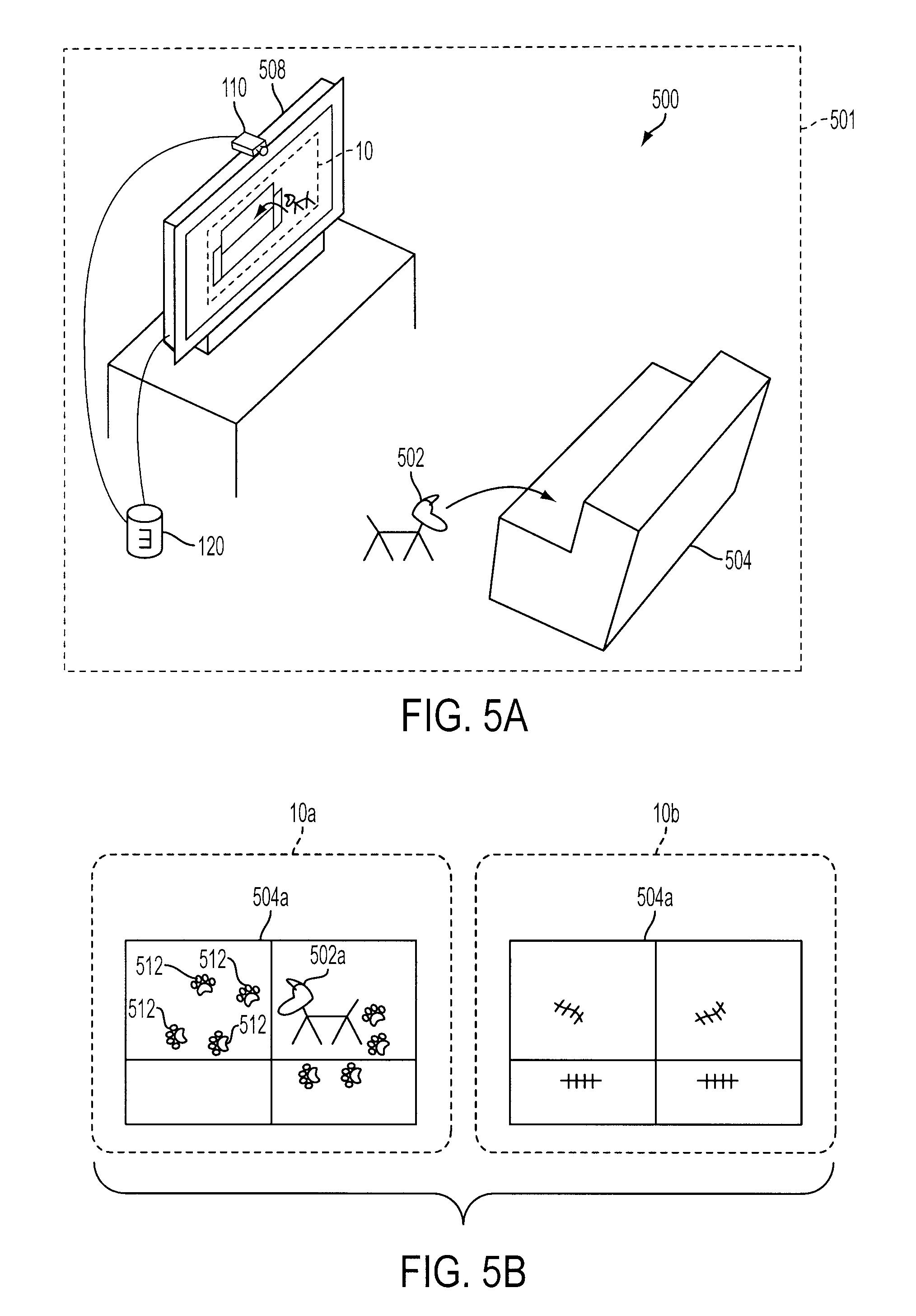 Patent US 8840470 B2