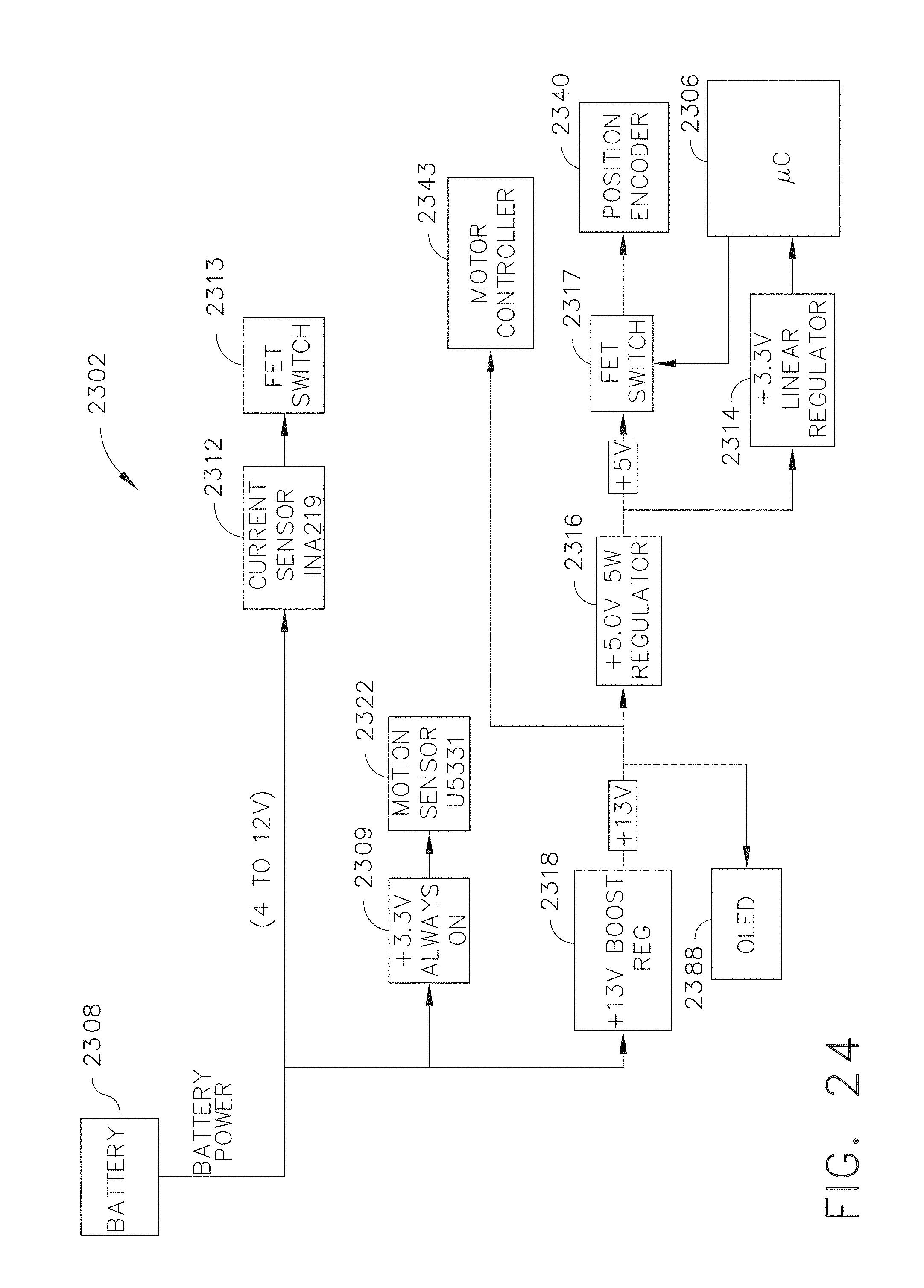 Patent US 10,016,199 B2